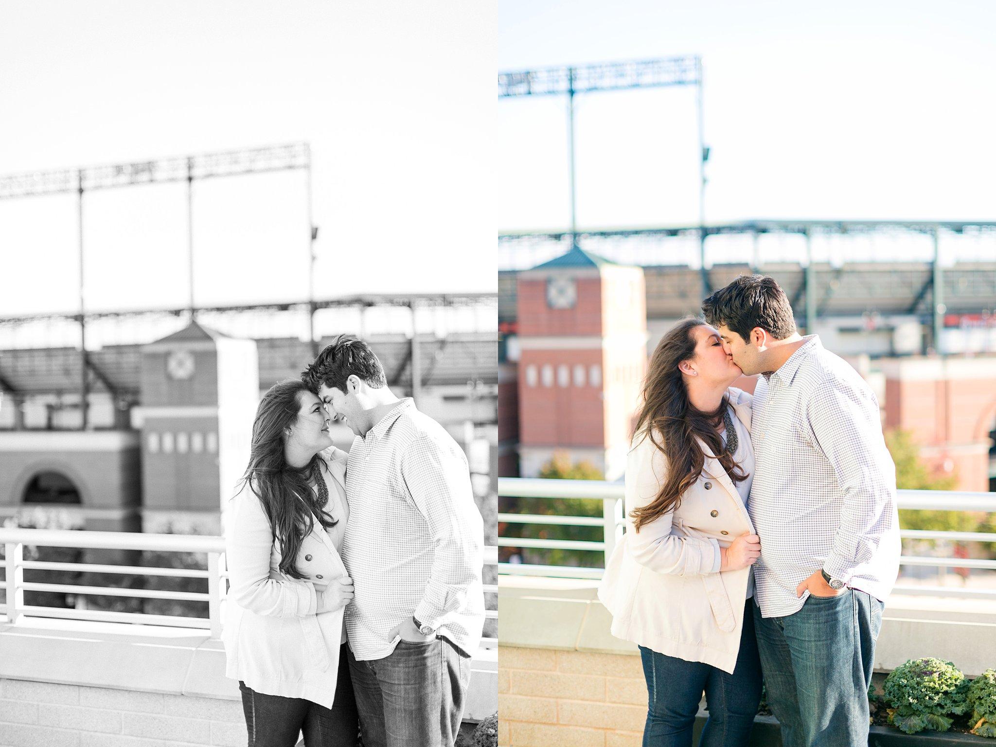 Baltimore Engagement Photos Fells Point Halie & Michael Megan Kelsey Photography-57.jpg