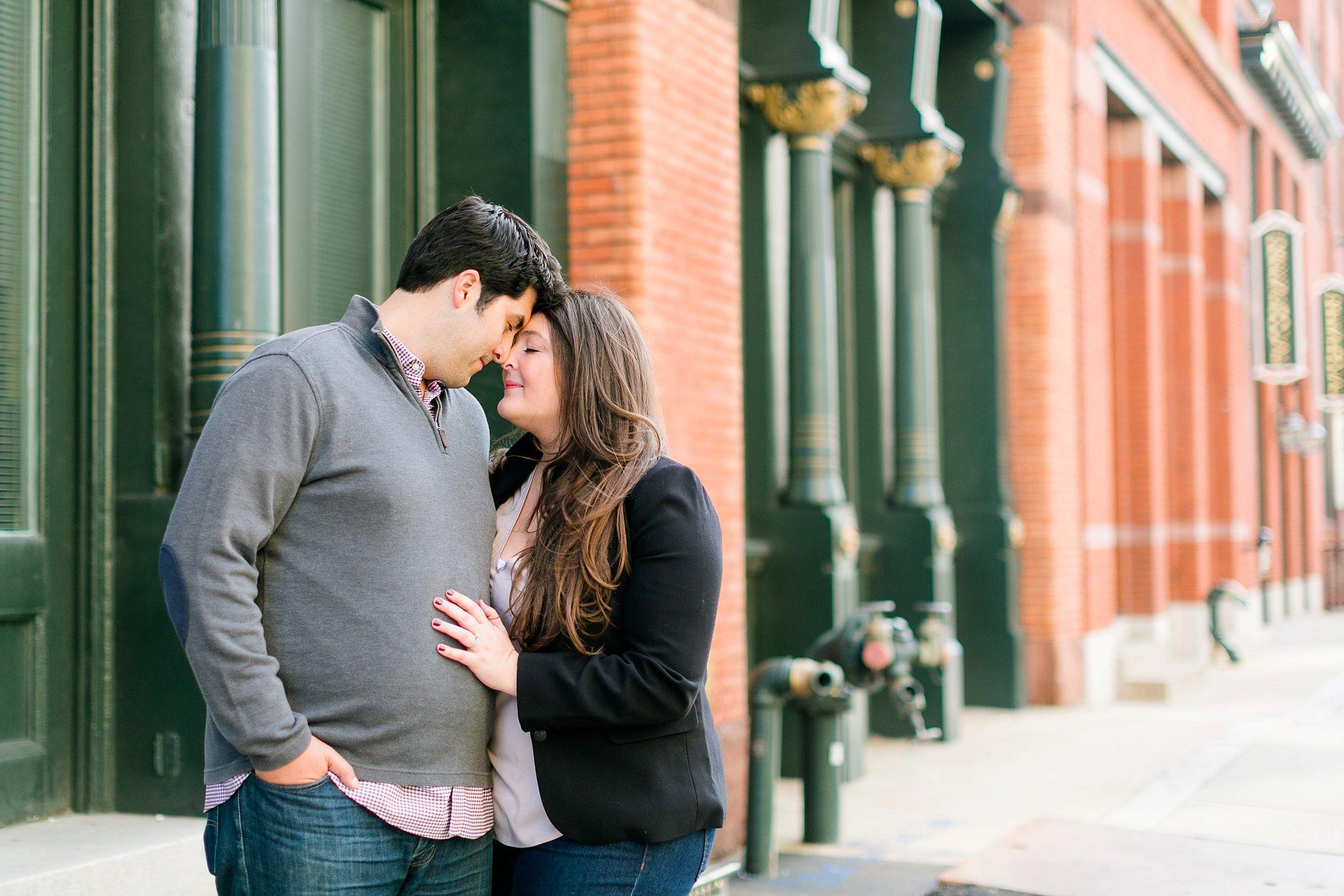 Baltimore Engagement Photos Fells Point Halie & Michael Megan Kelsey Photography-73.jpg