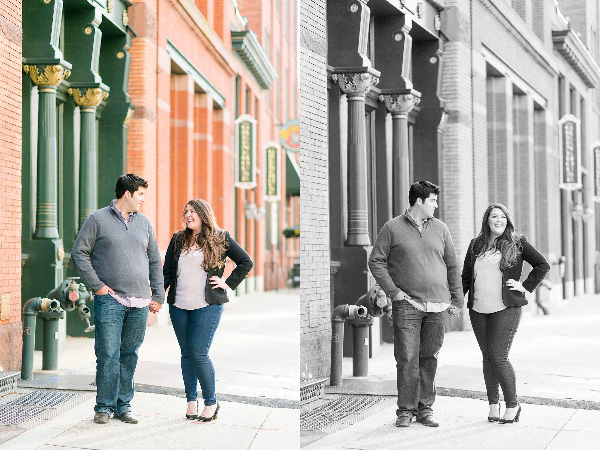 Baltimore Engagement Photos Fells Point Halie & Michael Megan Kelsey Photography-96.jpg