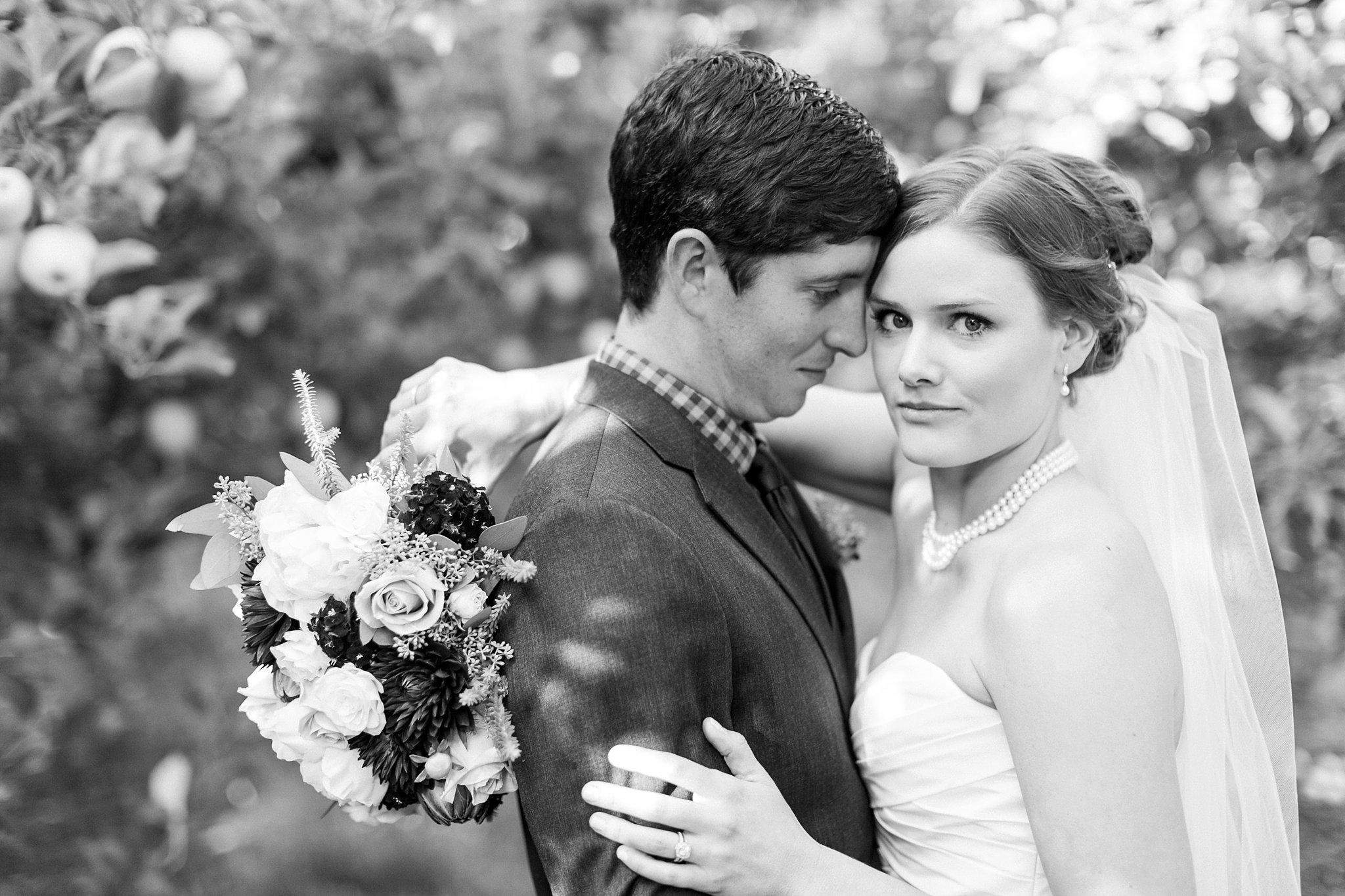 Chelan Washington Wedding Photos Megan Kelsey Photography Delight Wedding Workshop Styled Shoot Annalee & Scot-116.jpg