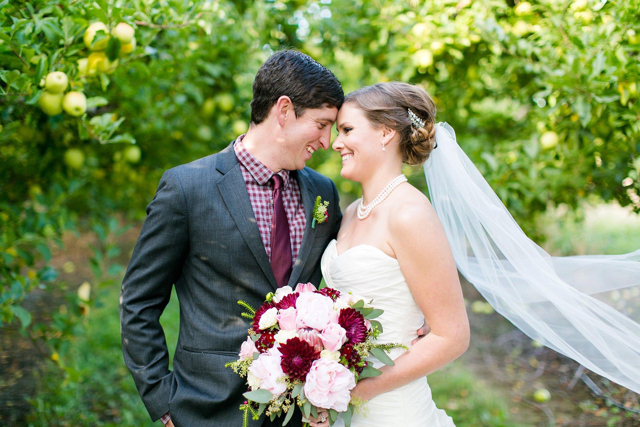 Chelan Washington Wedding Photos Megan Kelsey Photography Delight Wedding Workshop Styled Shoot Annalee & Scot-120.jpg