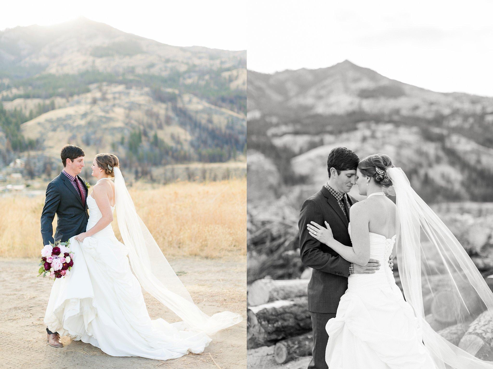 Chelan Washington Wedding Photos Megan Kelsey Photography Delight Wedding Workshop Styled Shoot Annalee & Scot-132.jpg
