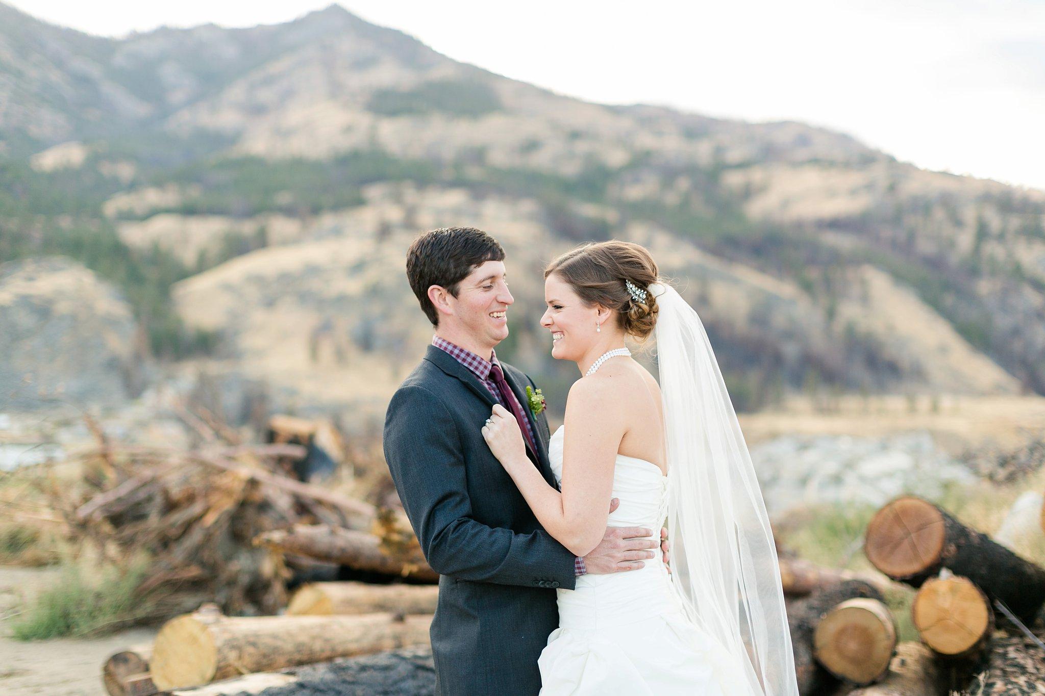 Chelan Washington Wedding Photos Megan Kelsey Photography Delight Wedding Workshop Styled Shoot Annalee & Scot-161.jpg