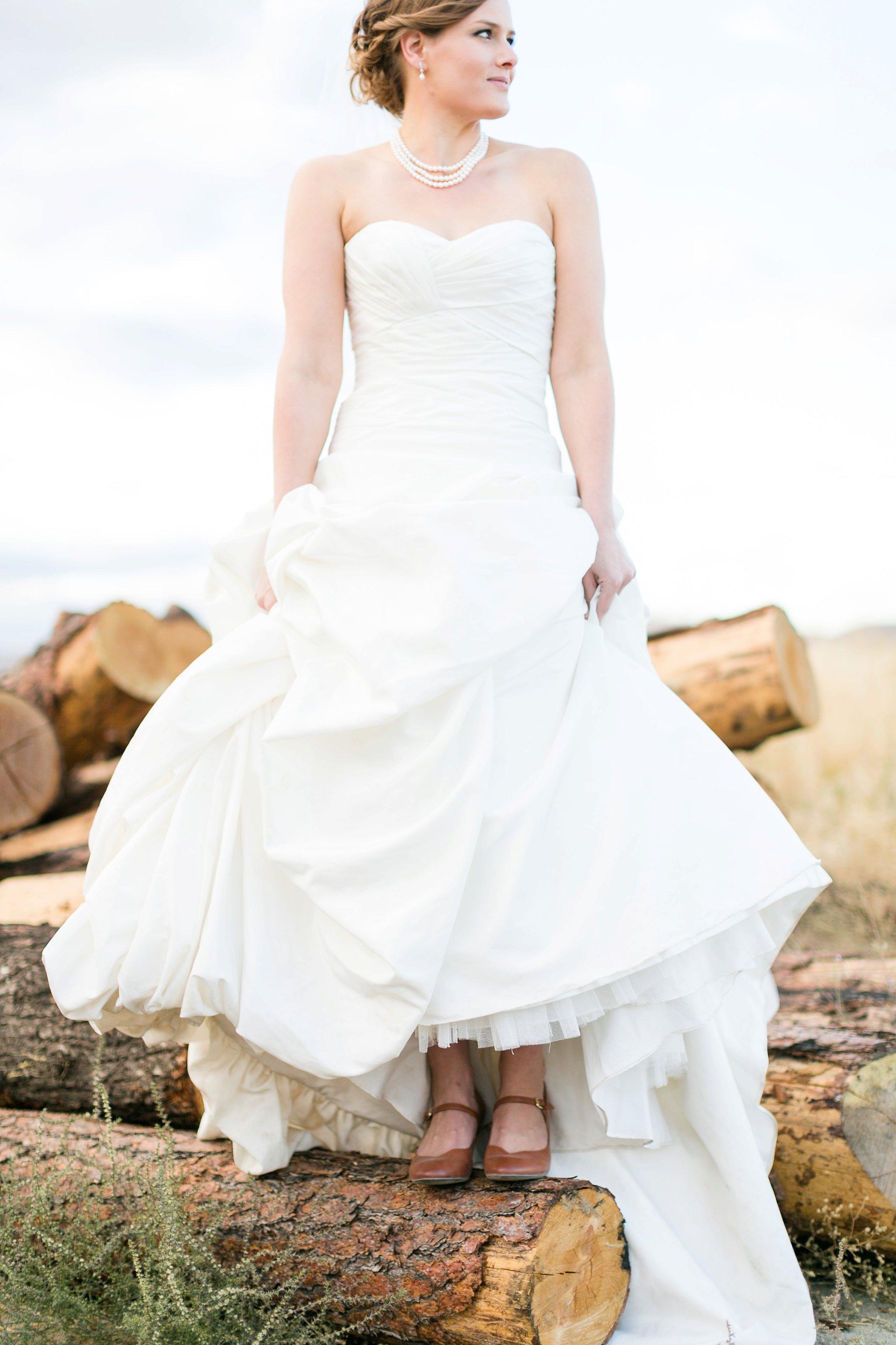 Chelan Washington Wedding Photos Megan Kelsey Photography Delight Wedding Workshop Styled Shoot Annalee & Scot-168.jpg