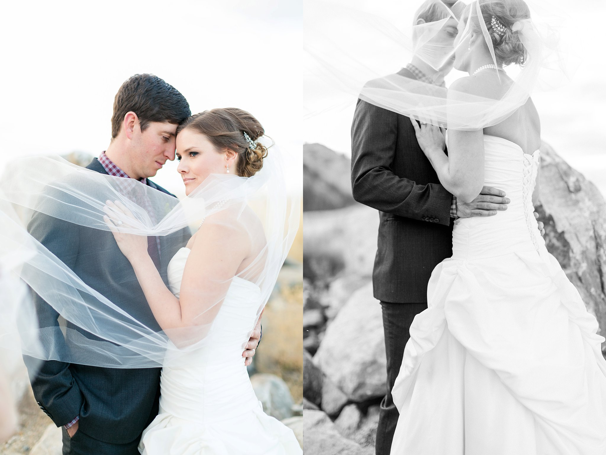 Chelan Washington Wedding Photos Megan Kelsey Photography Delight Wedding Workshop Styled Shoot Annalee & Scot-172.jpg