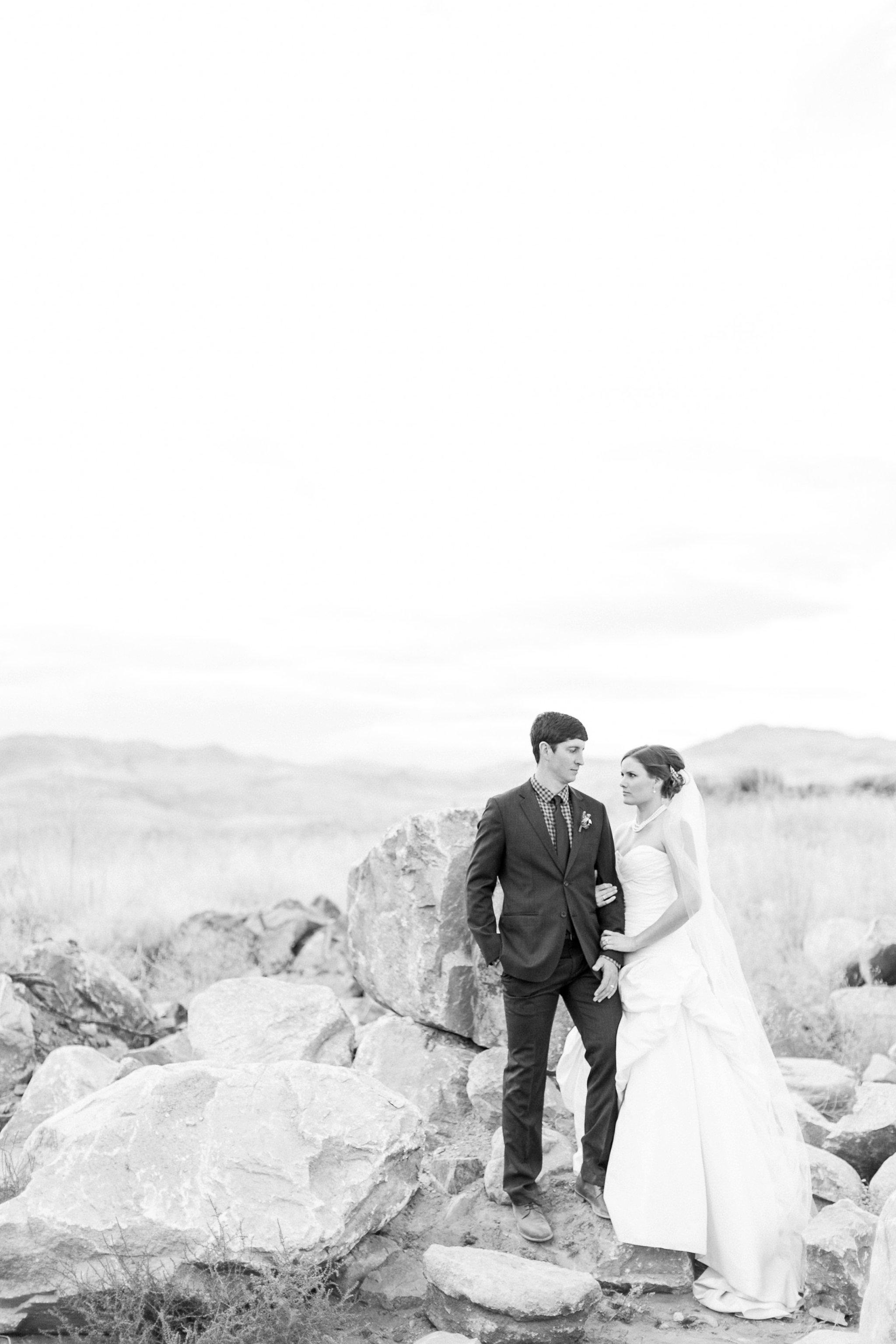 Chelan Washington Wedding Photos Megan Kelsey Photography Delight Wedding Workshop Styled Shoot Annalee & Scot-216.jpg