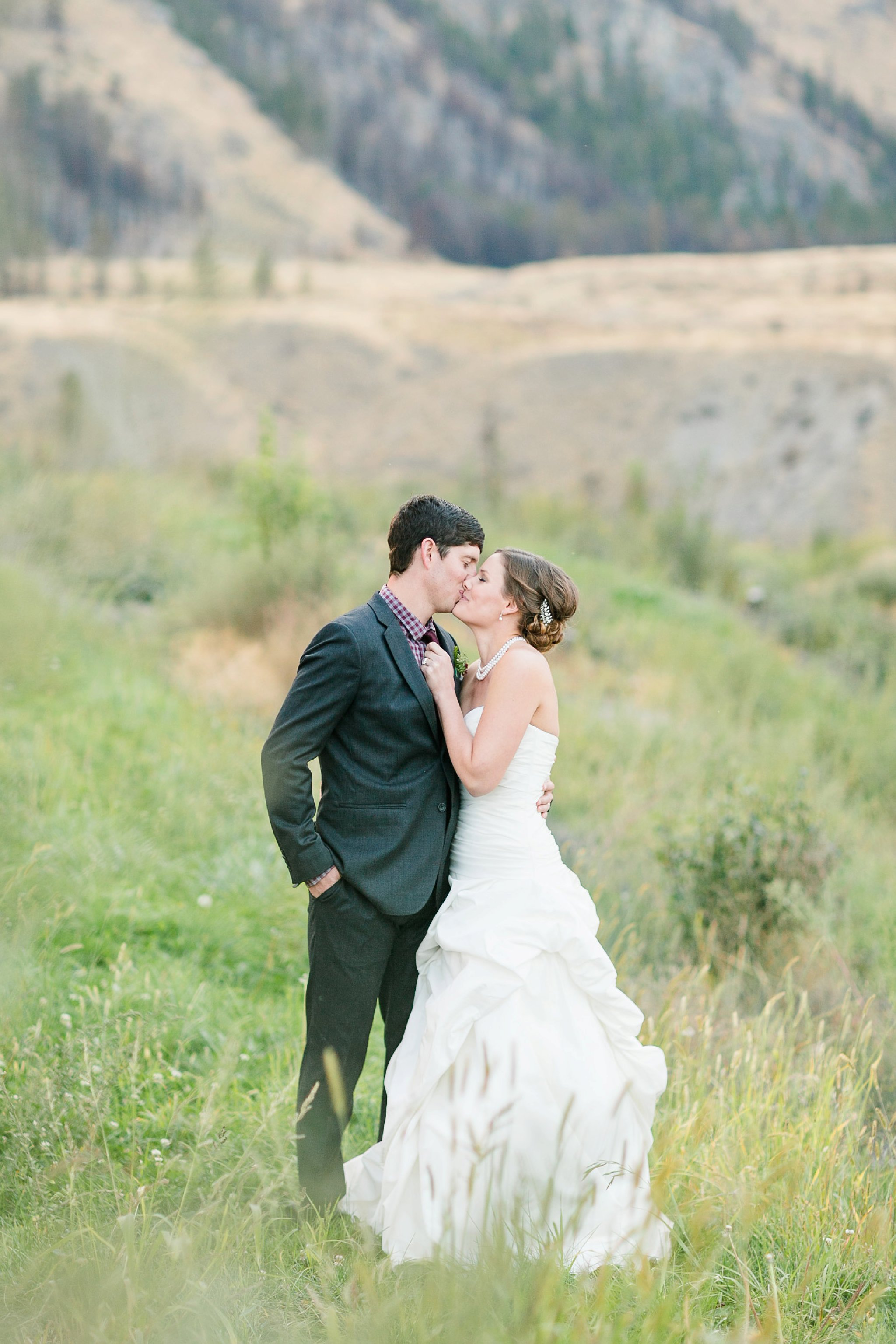 Chelan Washington Wedding Photos Megan Kelsey Photography Delight Wedding Workshop Styled Shoot Annalee & Scot-248.jpg