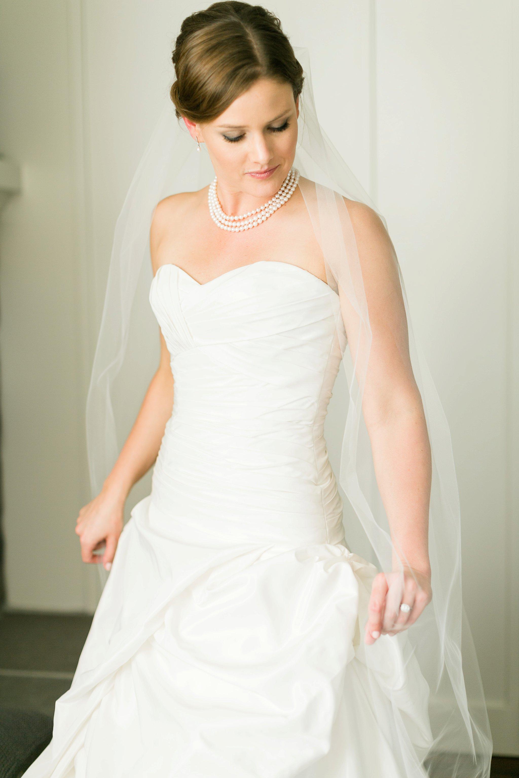 Chelan Washington Wedding Photos Megan Kelsey Photography Delight Wedding Workshop Styled Shoot Annalee & Scot-54.jpg