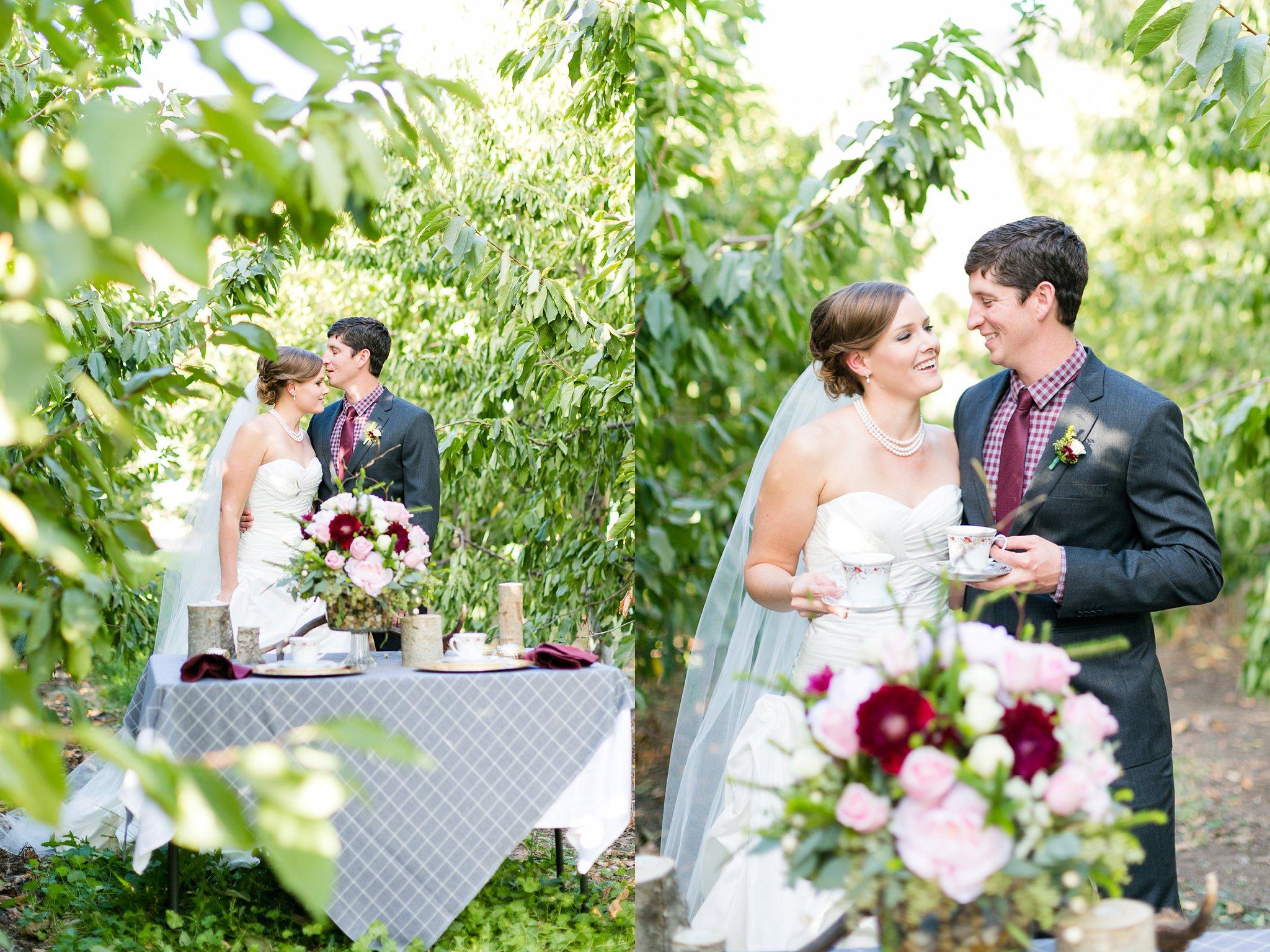 Chelan Washington Wedding Photos Megan Kelsey Photography Delight Wedding Workshop Styled Shoot Annalee & Scot-62.jpg