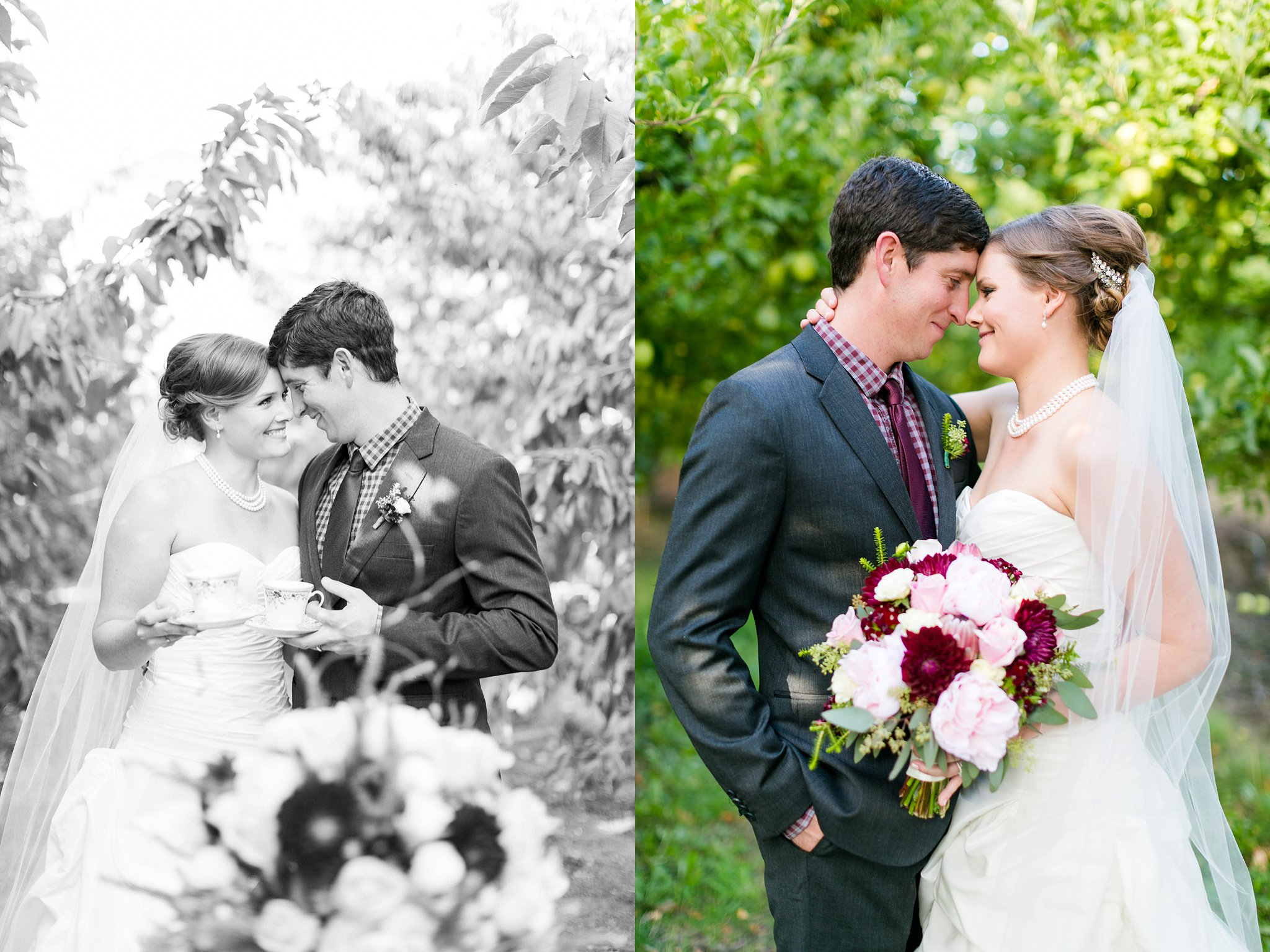 Chelan Washington Wedding Photos Megan Kelsey Photography Delight Wedding Workshop Styled Shoot Annalee & Scot-77.jpg