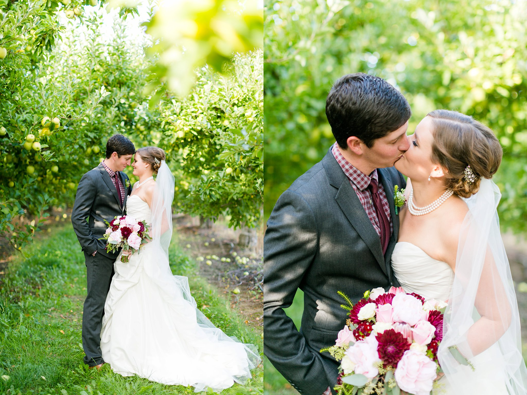 Chelan Washington Wedding Photos Megan Kelsey Photography Delight Wedding Workshop Styled Shoot Annalee & Scot-99.jpg