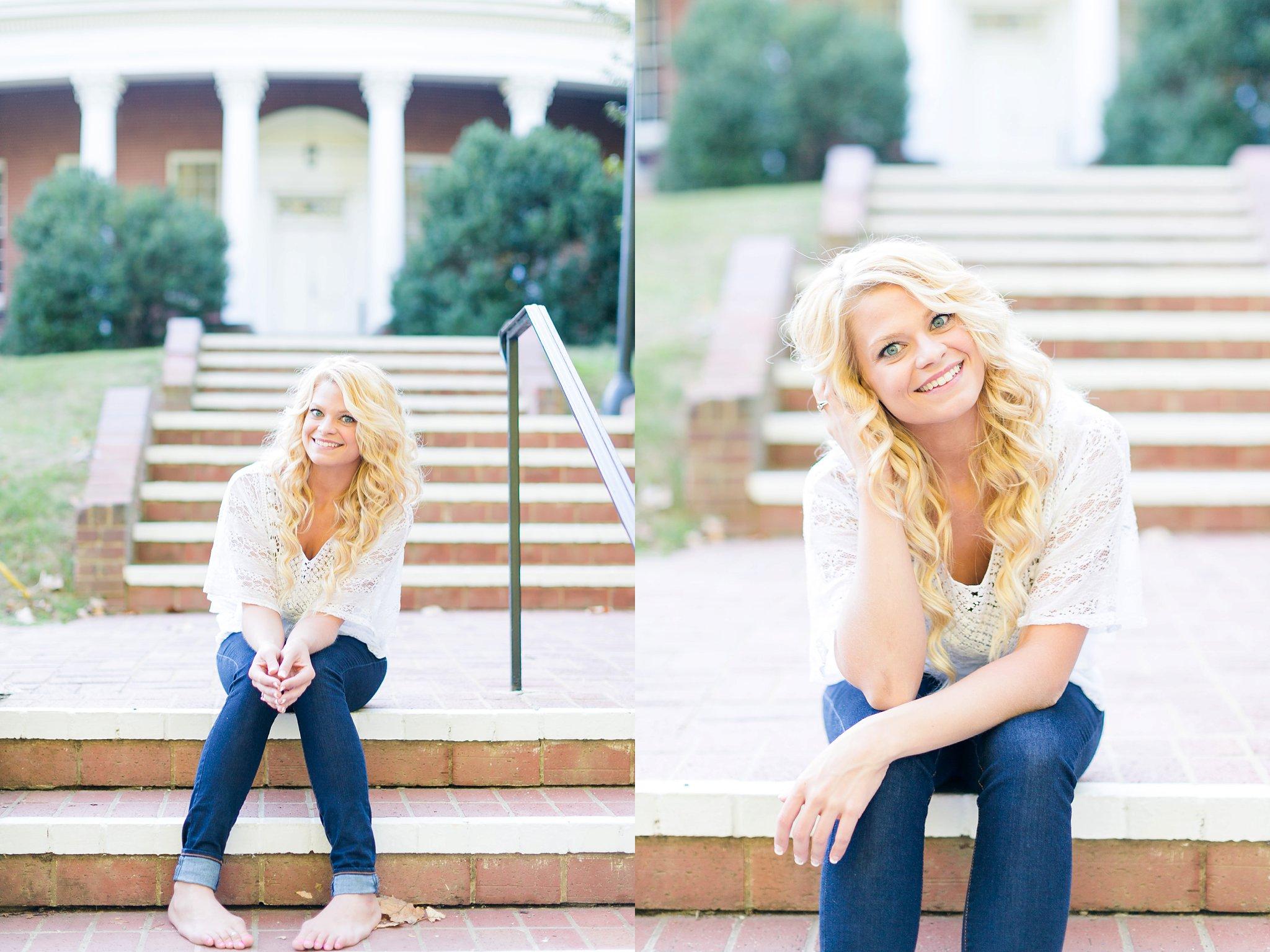 Fredericksburg Senior Photographer Mary Washington Megan Kelsey Photography-17.jpg