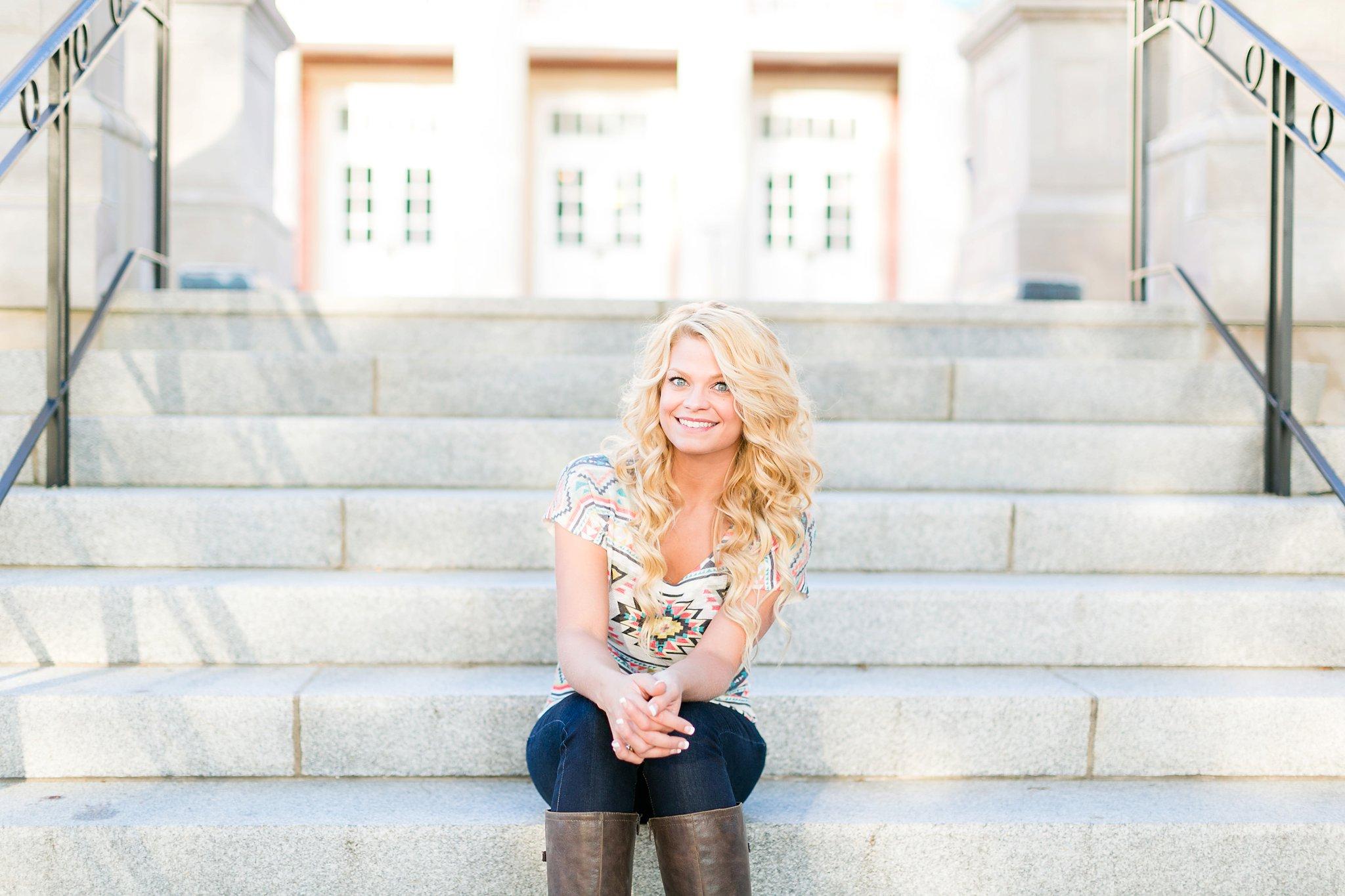 Fredericksburg Senior Photographer Mary Washington Megan Kelsey Photography-29.jpg