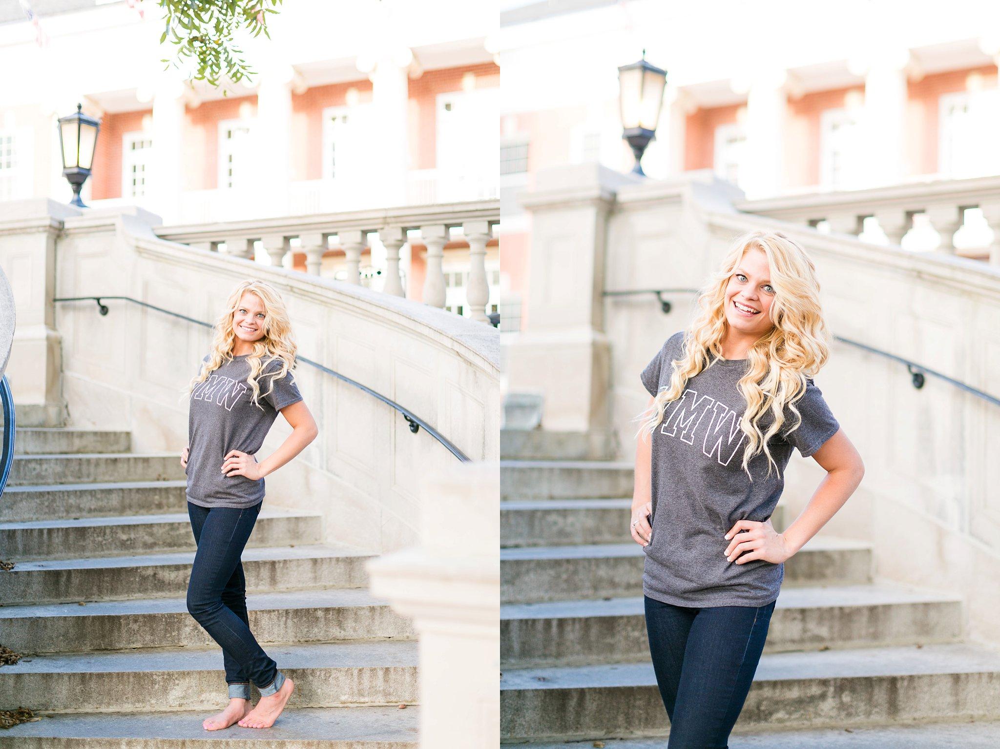 Fredericksburg Senior Photographer Mary Washington Megan Kelsey Photography-49.jpg