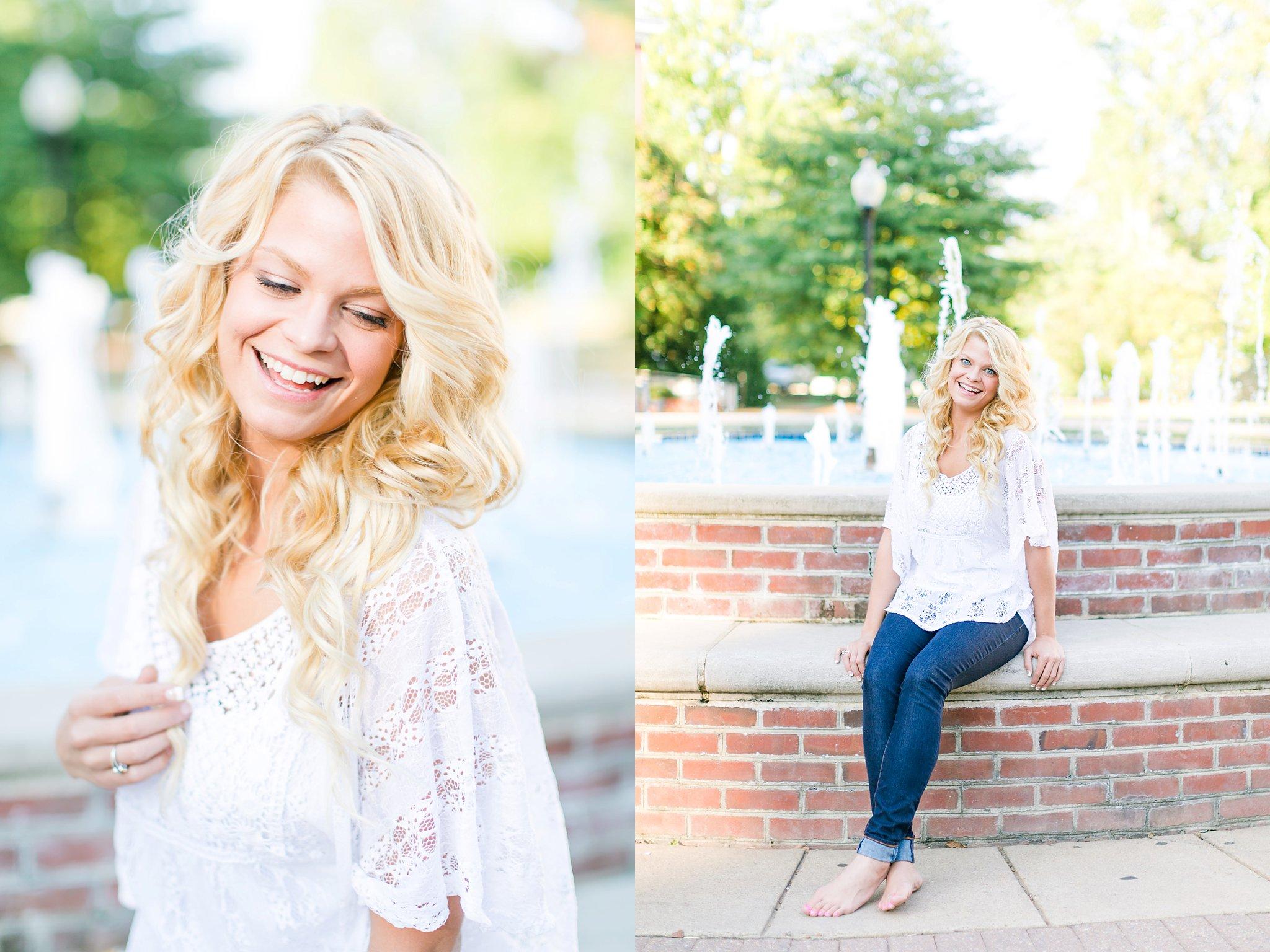 Fredericksburg Senior Photographer Mary Washington Megan Kelsey Photography-5.jpg