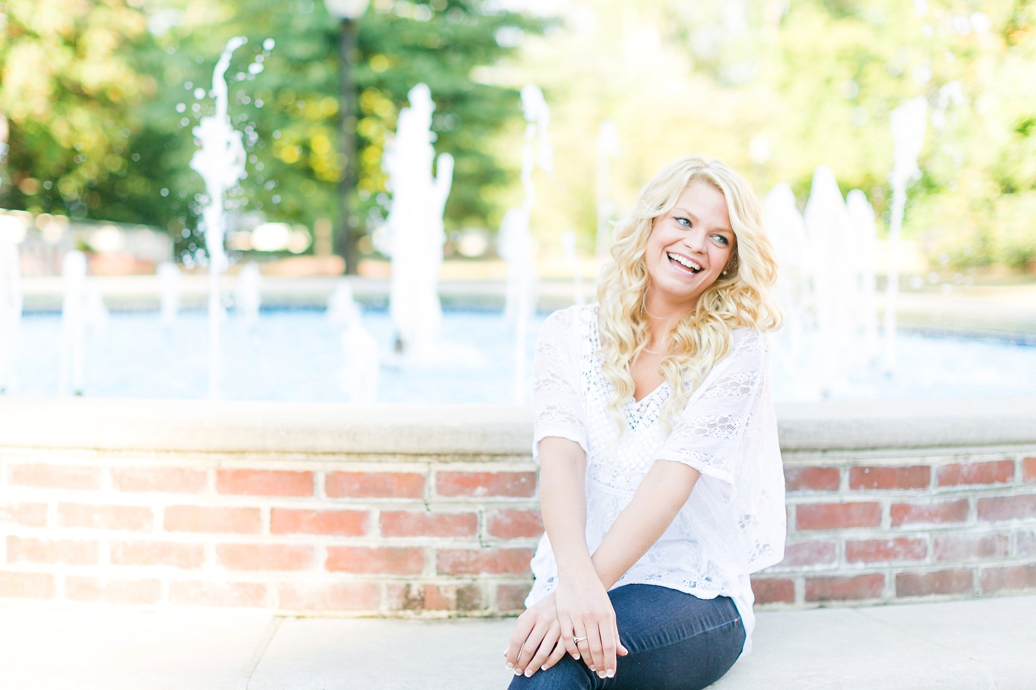 Fredericksburg Senior Photographer Mary Washington Megan Kelsey Photography-8.jpg