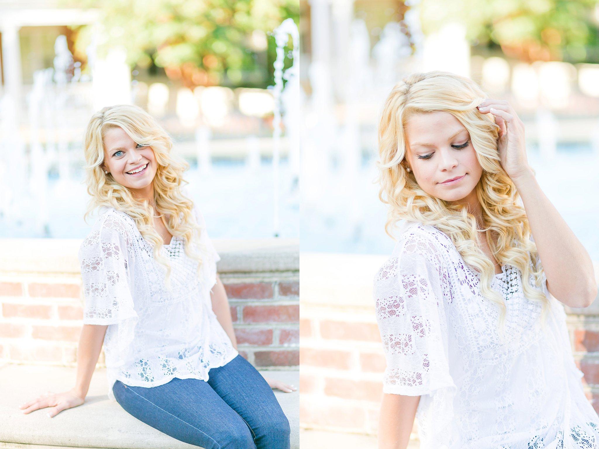 Fredericksburg Senior Photographer Mary Washington Megan Kelsey Photography-9.jpg