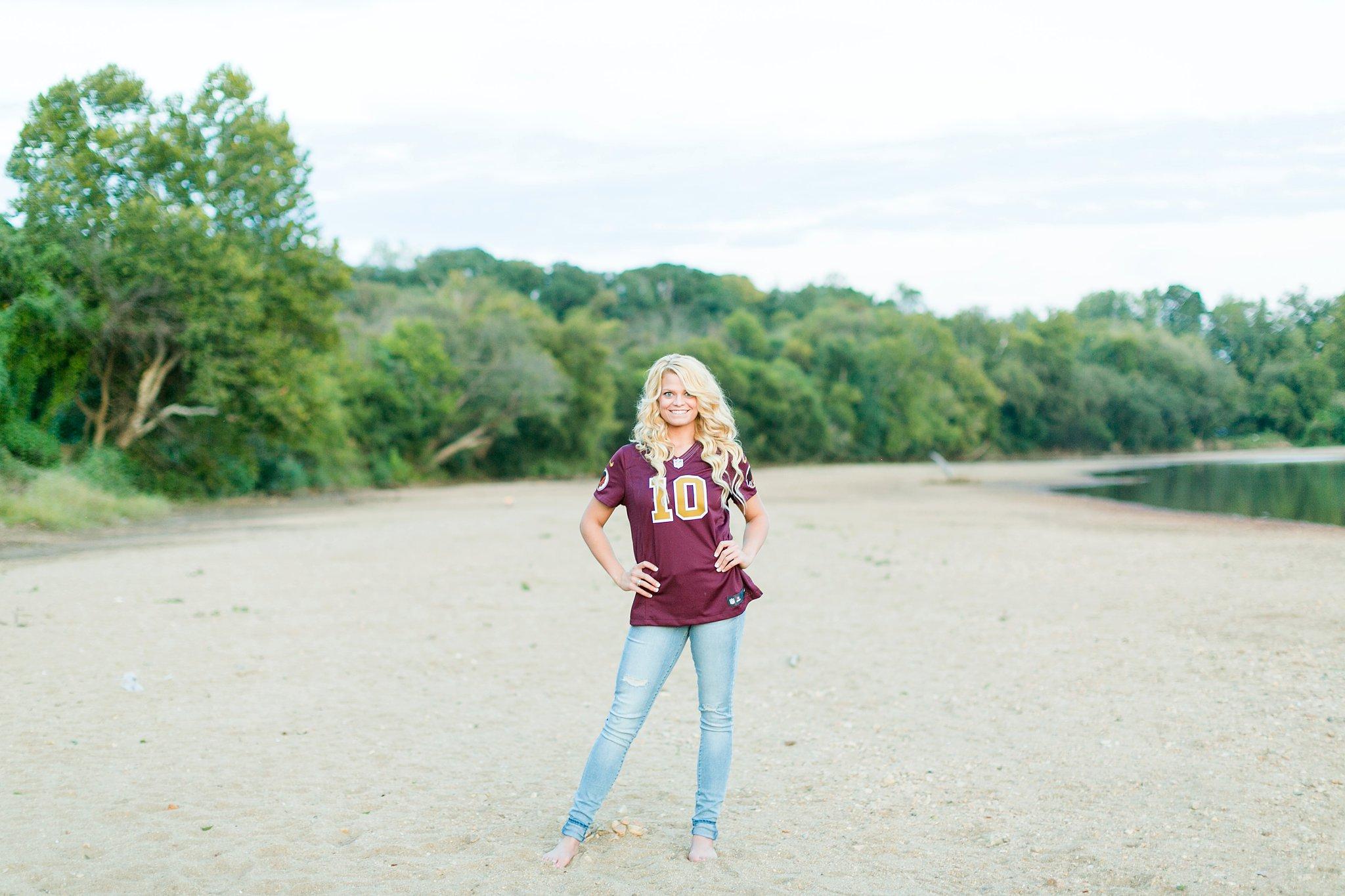 Fredericksburg Senior Photographer Mary Washington Megan Kelsey Photography-91.jpg