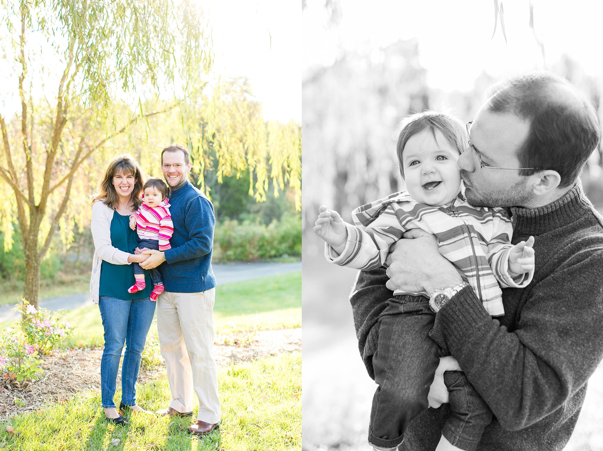 Hackett Family Photos Megan Kelsey Photography-9180.jpg