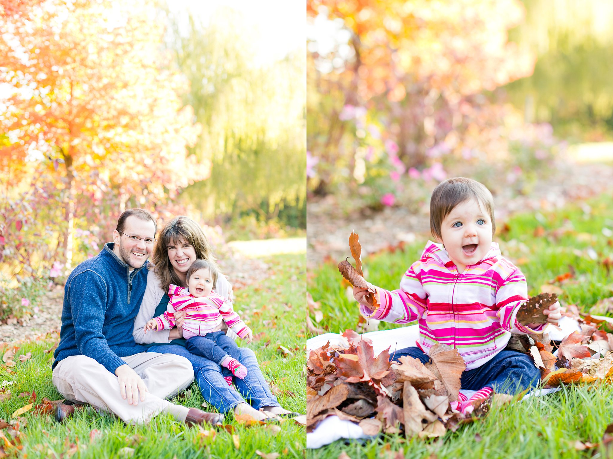 Hackett Family Photos Megan Kelsey Photography-9463.jpg