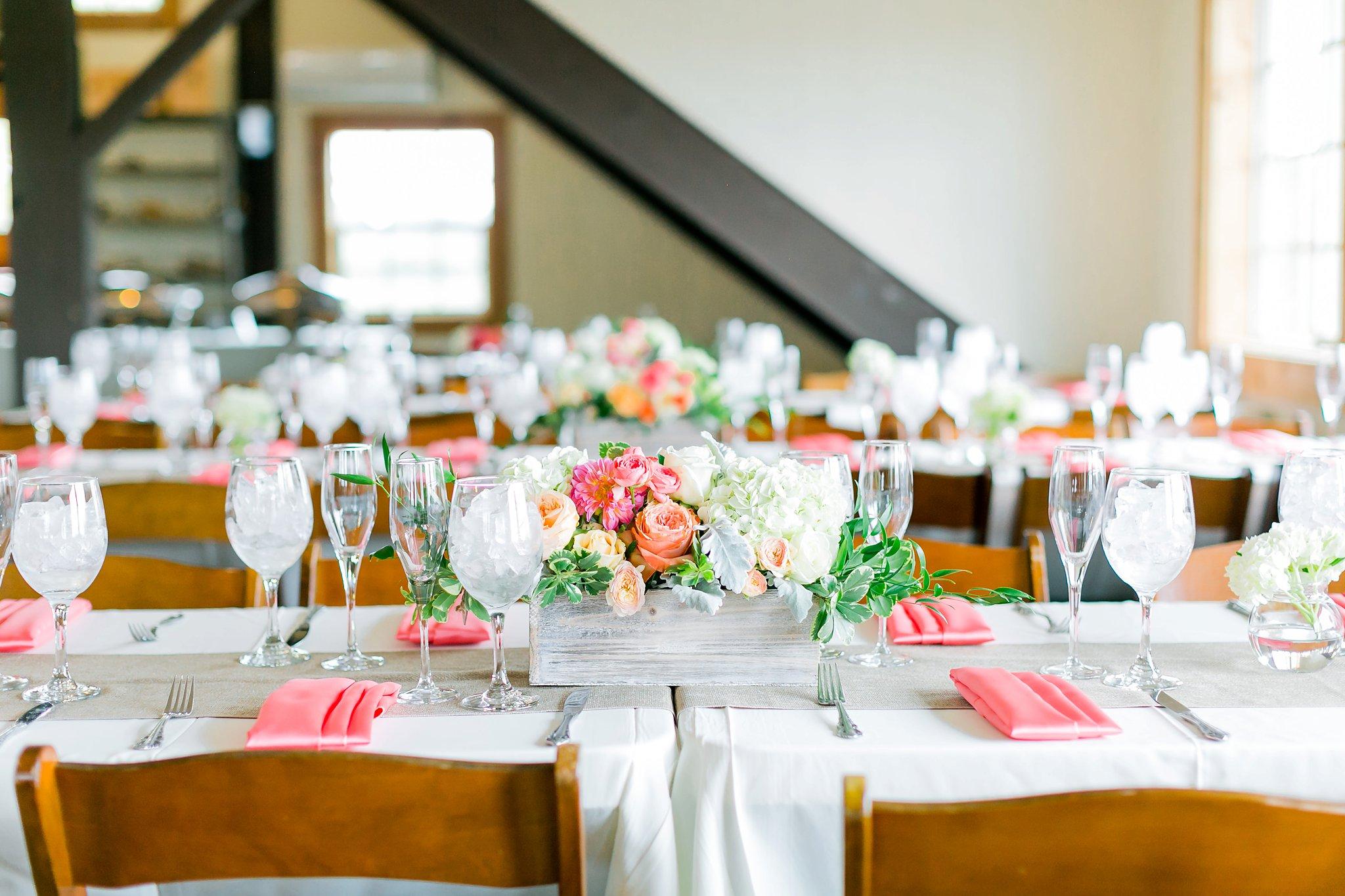 Stone Tower Winery Wedding Photos Virginia Wedding Photographer Megan Kelsey Photography Sam & Angela-103.jpg