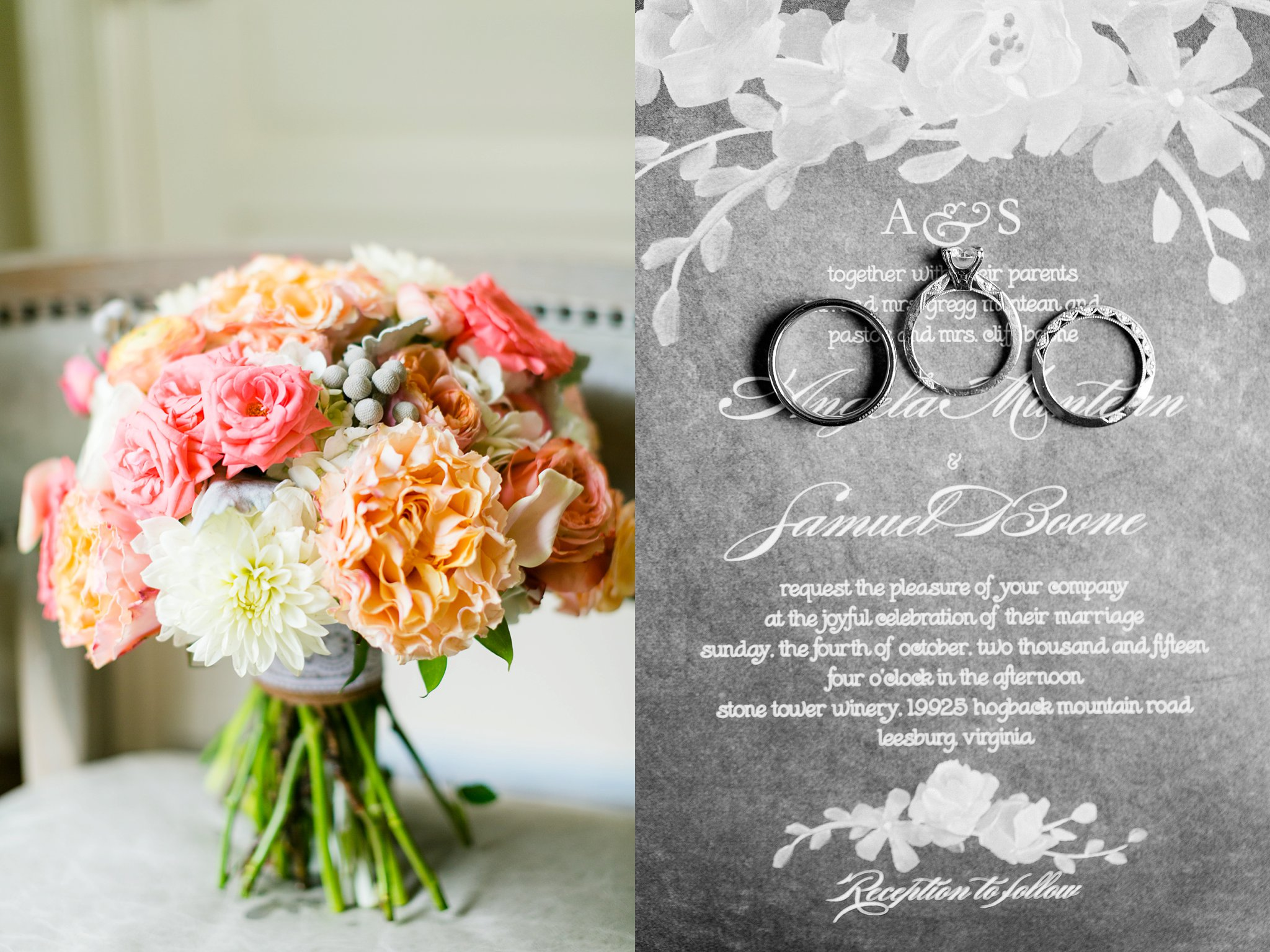 Stone Tower Winery Wedding Photos Virginia Wedding Photographer Megan Kelsey Photography Sam & Angela-13.jpg