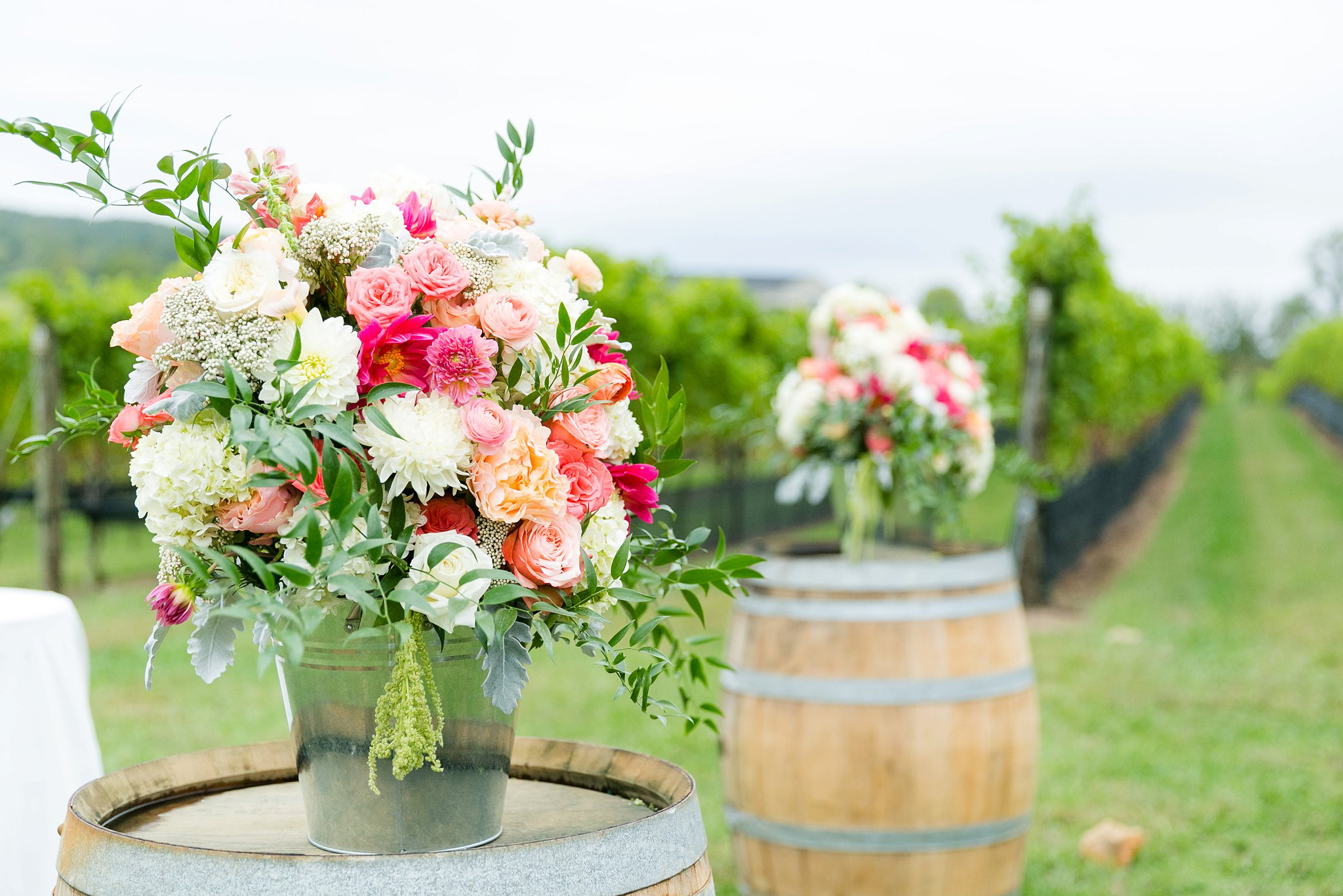 Stone Tower Winery Wedding Photos Virginia Wedding Photographer Megan Kelsey Photography Sam & Angela-131.jpg