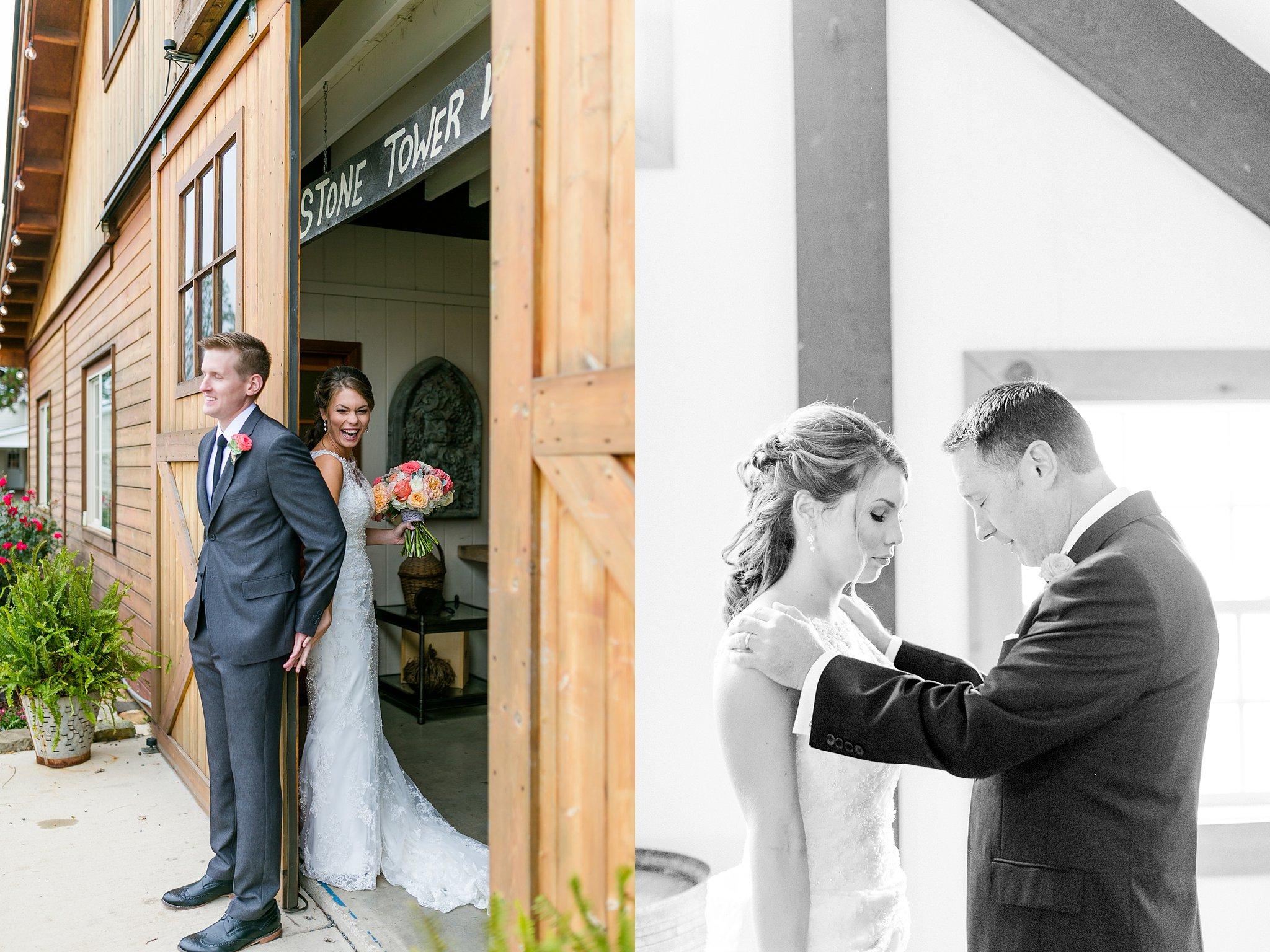Stone Tower Winery Wedding Photos Virginia Wedding Photographer Megan Kelsey Photography Sam & Angela-135.jpg