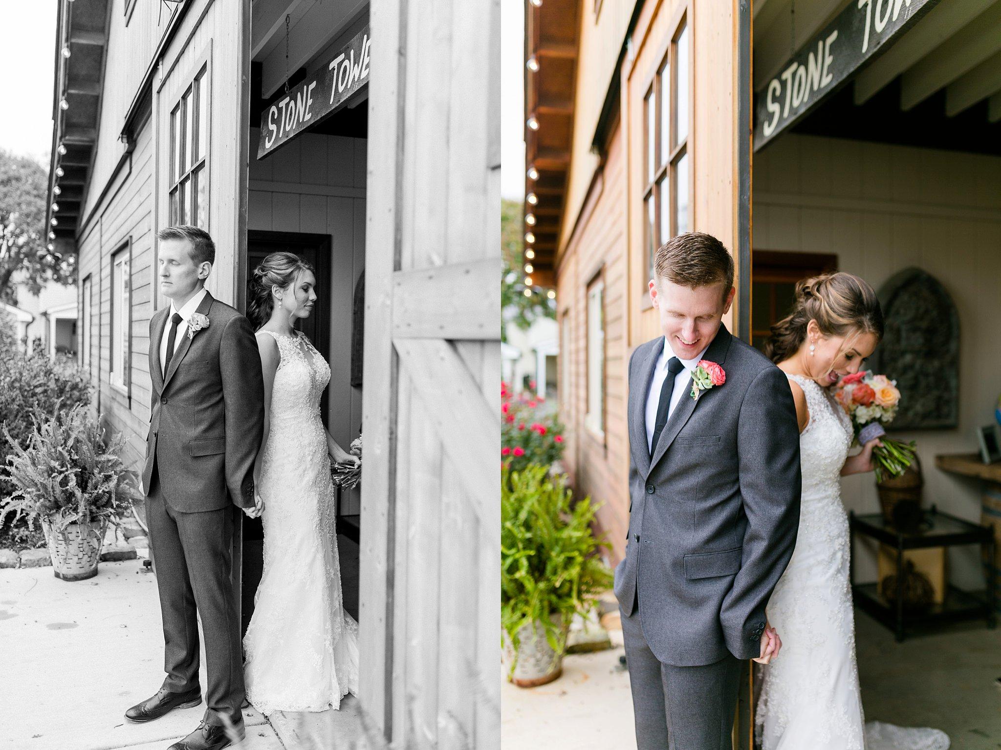 Stone Tower Winery Wedding Photos Virginia Wedding Photographer Megan Kelsey Photography Sam & Angela-138.jpg