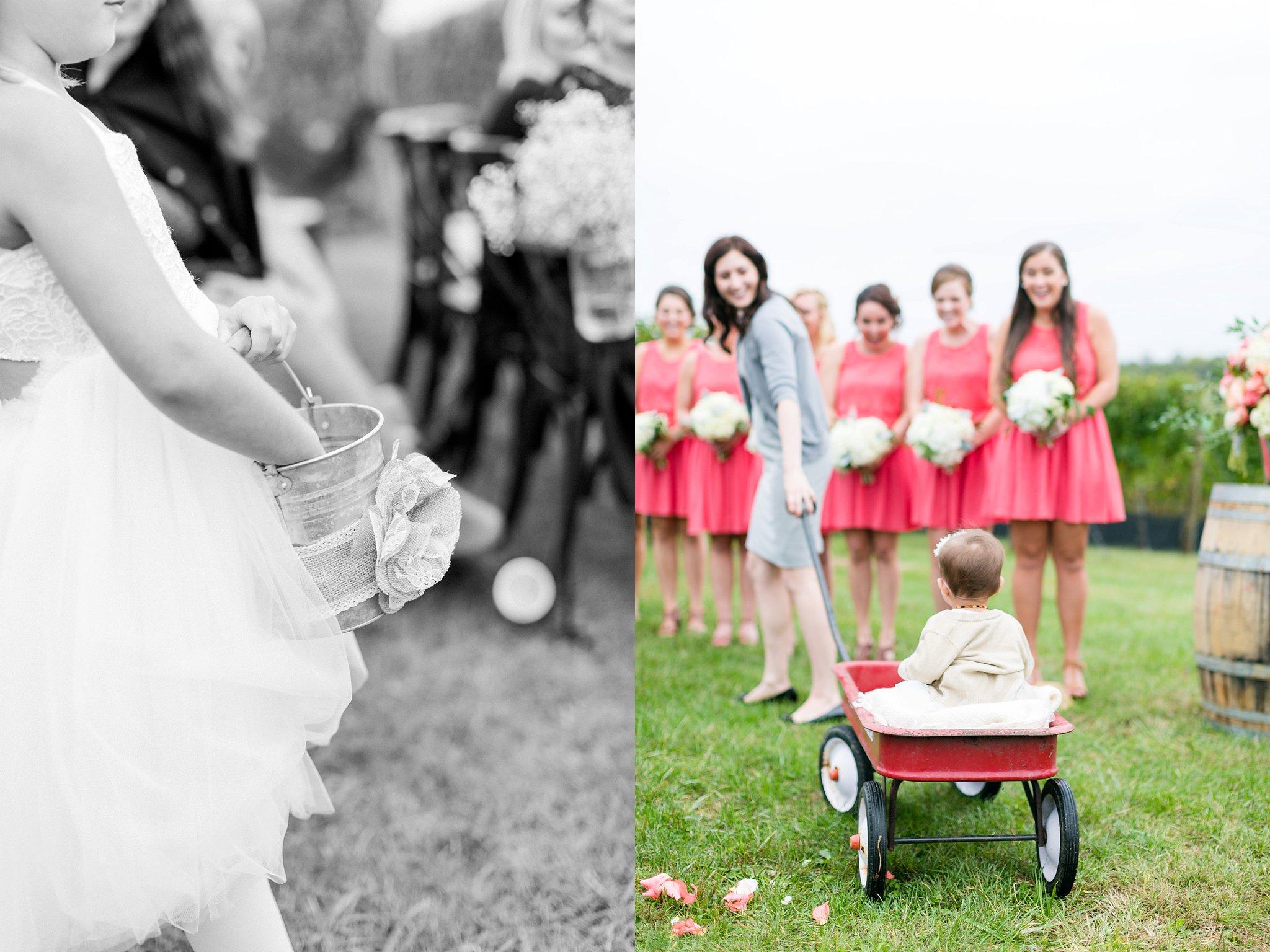 Stone Tower Winery Wedding Photos Virginia Wedding Photographer Megan Kelsey Photography Sam & Angela-145.jpg
