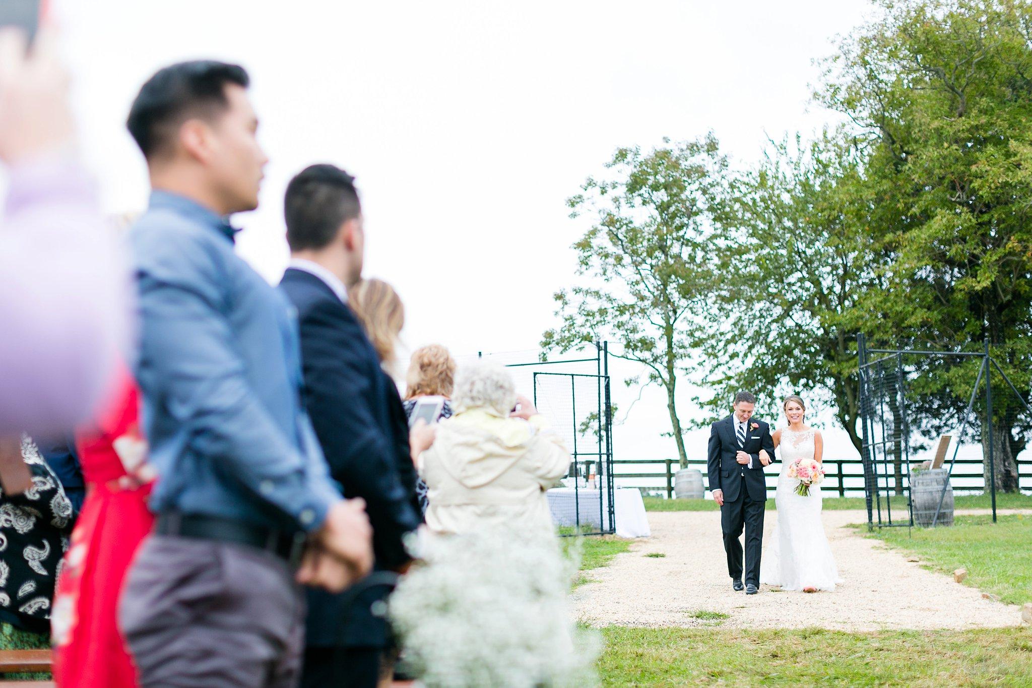 Stone Tower Winery Wedding Photos Virginia Wedding Photographer Megan Kelsey Photography Sam & Angela-148.jpg