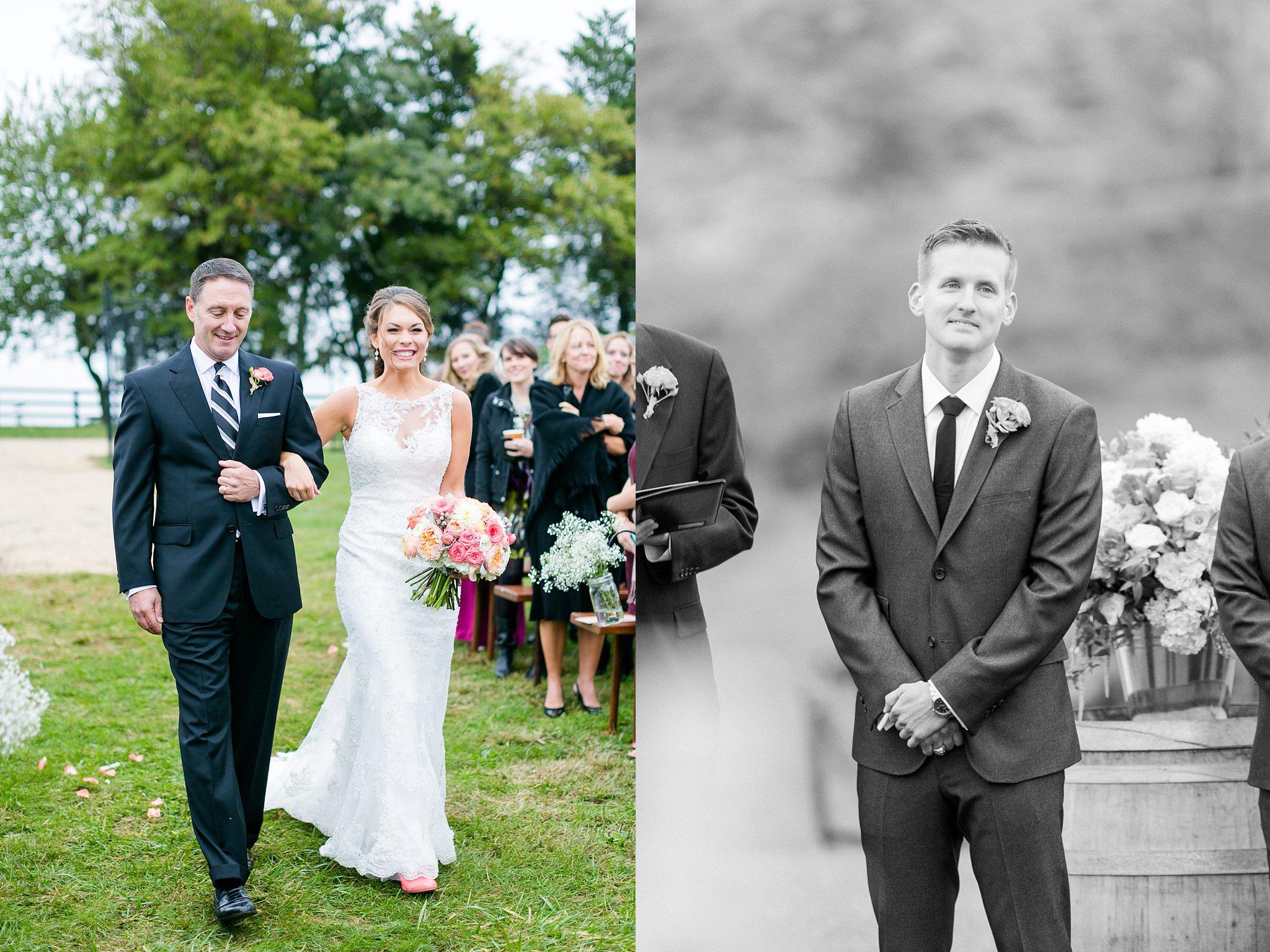 Stone Tower Winery Wedding Photos Virginia Wedding Photographer Megan Kelsey Photography Sam & Angela-150.jpg