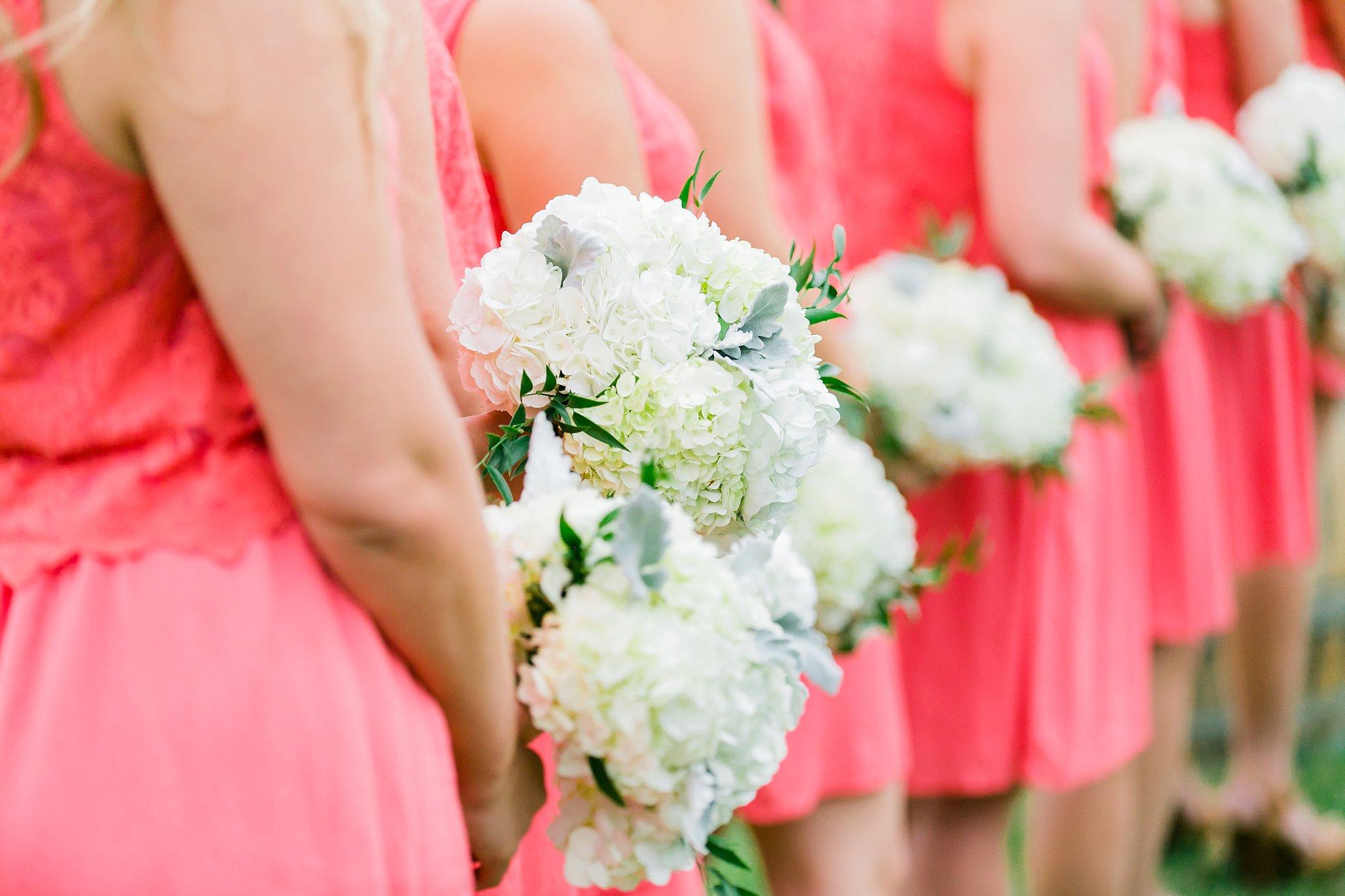 Stone Tower Winery Wedding Photos Virginia Wedding Photographer Megan Kelsey Photography Sam & Angela-154.jpg