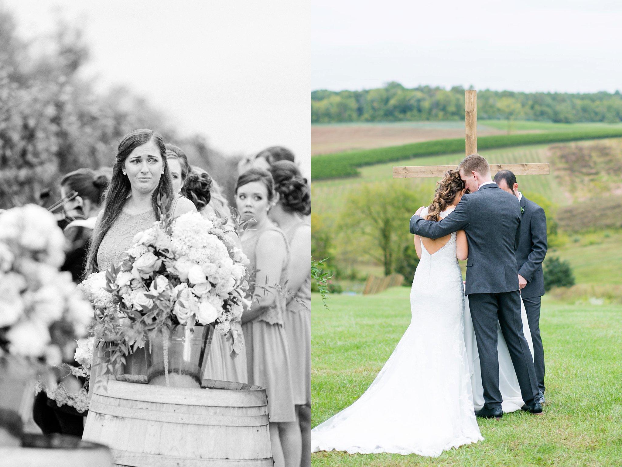 Stone Tower Winery Wedding Photos Virginia Wedding Photographer Megan Kelsey Photography Sam & Angela-157.jpg