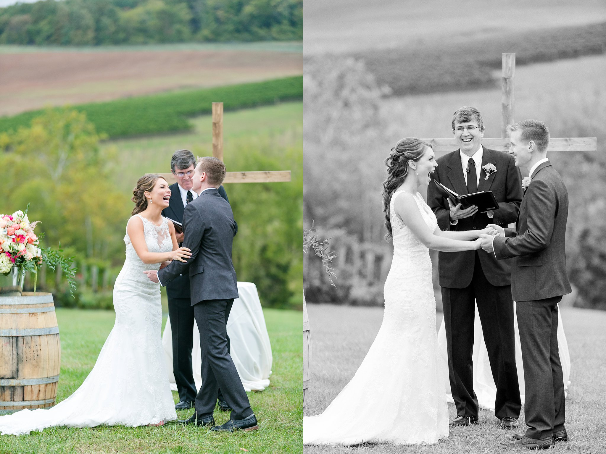 Stone Tower Winery Wedding Photos Virginia Wedding Photographer Megan Kelsey Photography Sam & Angela-161.jpg