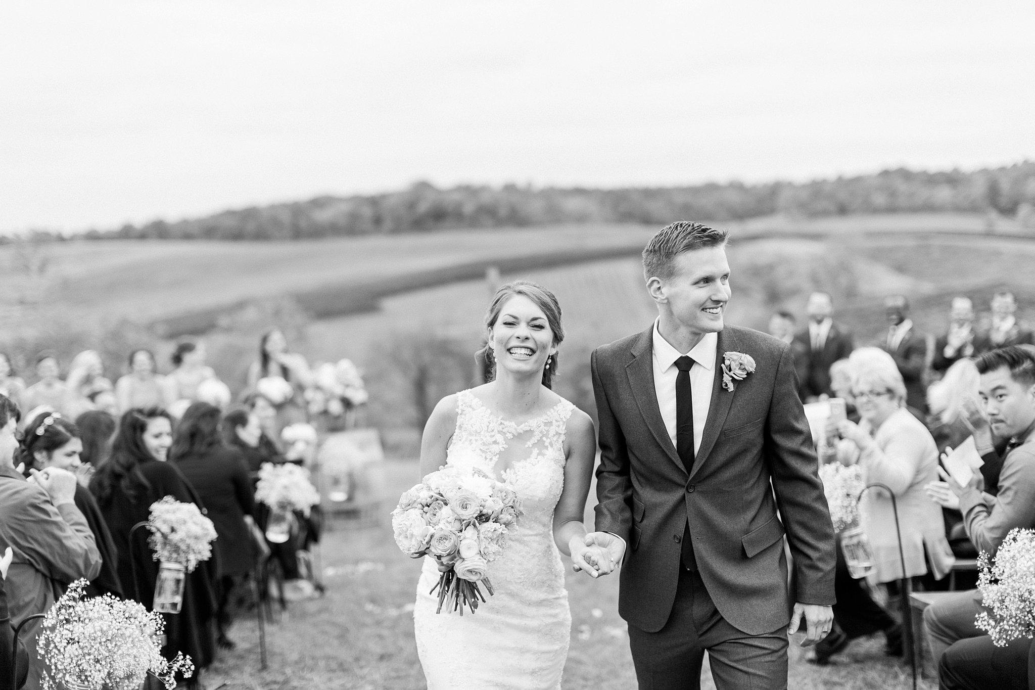 Stone Tower Winery Wedding Photos Virginia Wedding Photographer Megan Kelsey Photography Sam & Angela-172.jpg