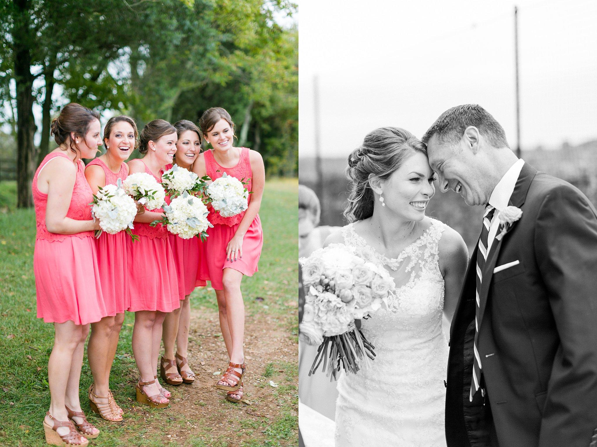 Stone Tower Winery Wedding Photos Virginia Wedding Photographer Megan Kelsey Photography Sam & Angela-175.jpg