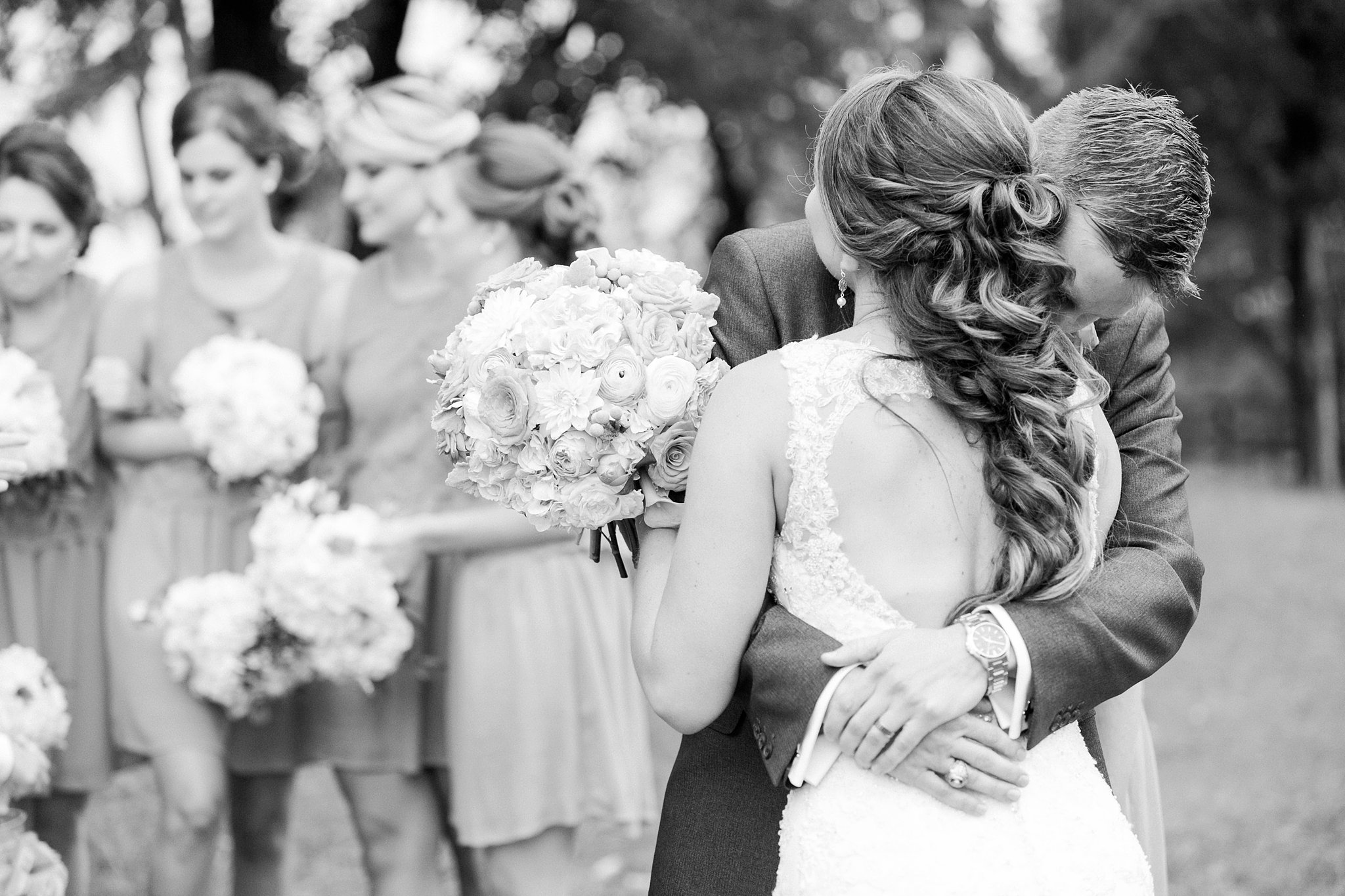 Stone Tower Winery Wedding Photos Virginia Wedding Photographer Megan Kelsey Photography Sam & Angela-177.jpg
