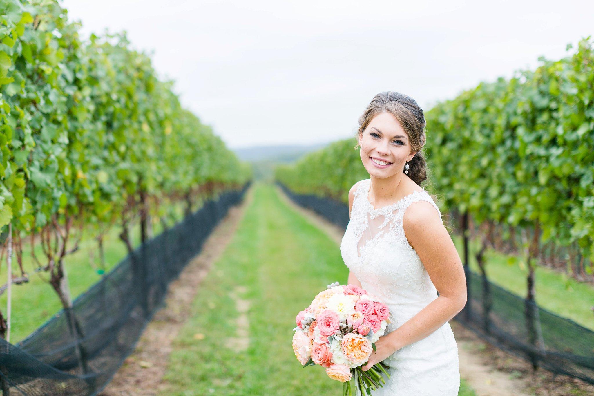 Stone Tower Winery Wedding Photos Virginia Wedding Photographer Megan Kelsey Photography Sam & Angela-201.jpg