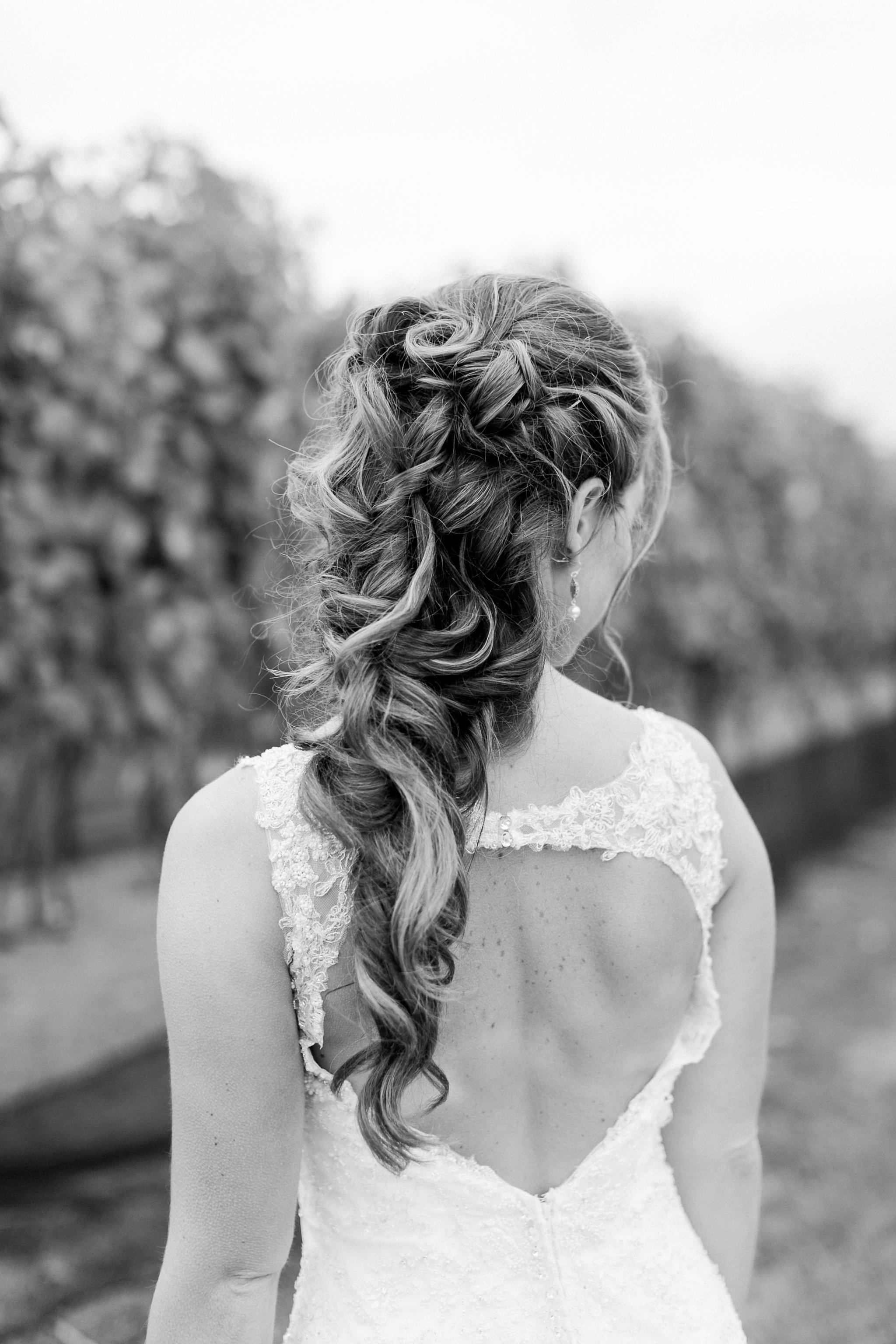 Stone Tower Winery Wedding Photos Virginia Wedding Photographer Megan Kelsey Photography Sam & Angela-204.jpg
