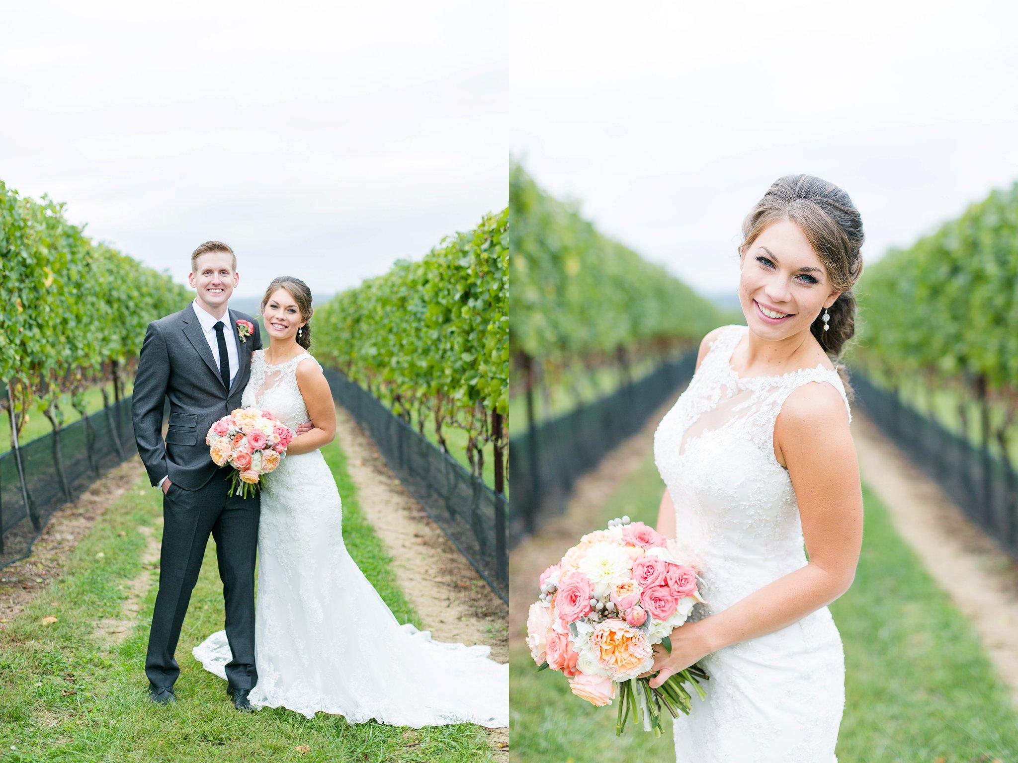 Stone Tower Winery Wedding Photos Virginia Wedding Photographer Megan Kelsey Photography Sam & Angela-207.jpg