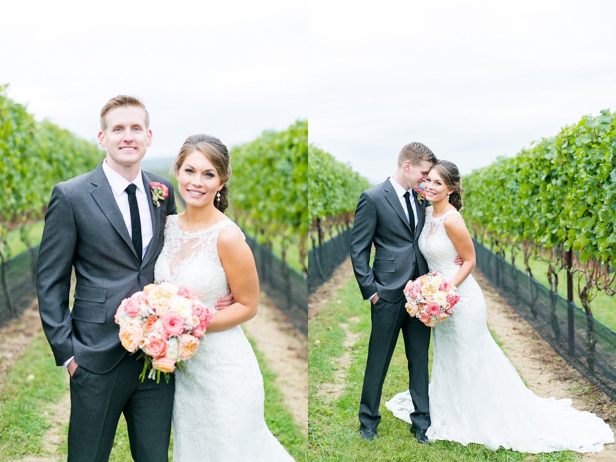 Stone Tower Winery Wedding Photos Virginia Wedding Photographer Megan Kelsey Photography Sam & Angela-208.jpg