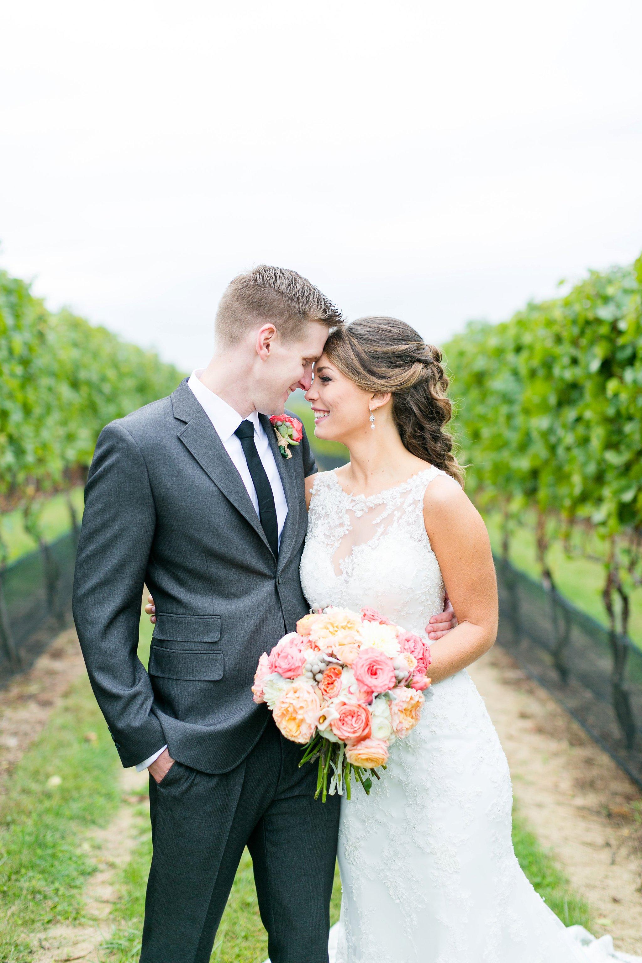 Stone Tower Winery Wedding Photos Virginia Wedding Photographer Megan Kelsey Photography Sam & Angela-210.jpg