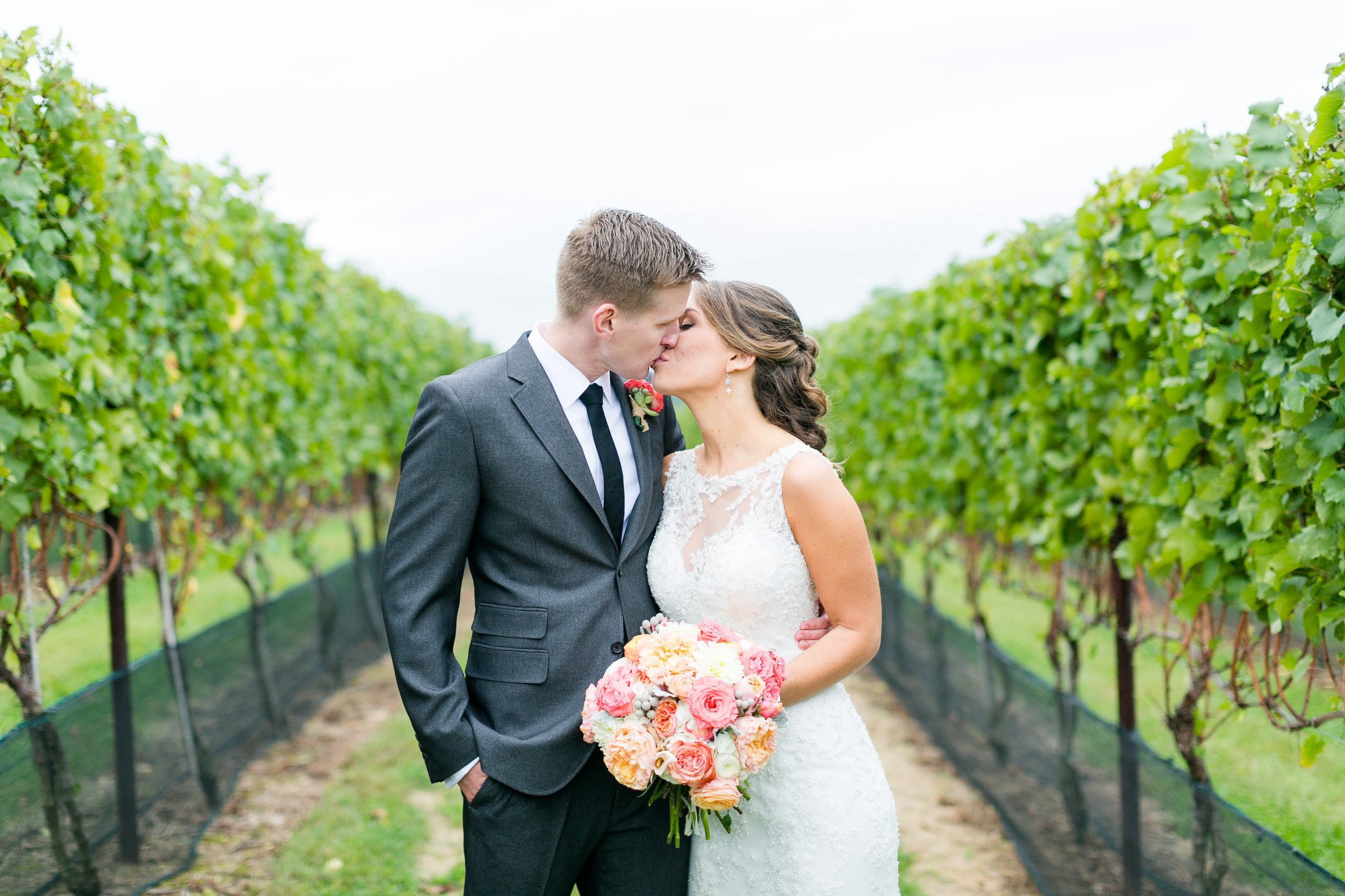 Stone Tower Winery Wedding Photos Virginia Wedding Photographer Megan Kelsey Photography Sam & Angela-211.jpg