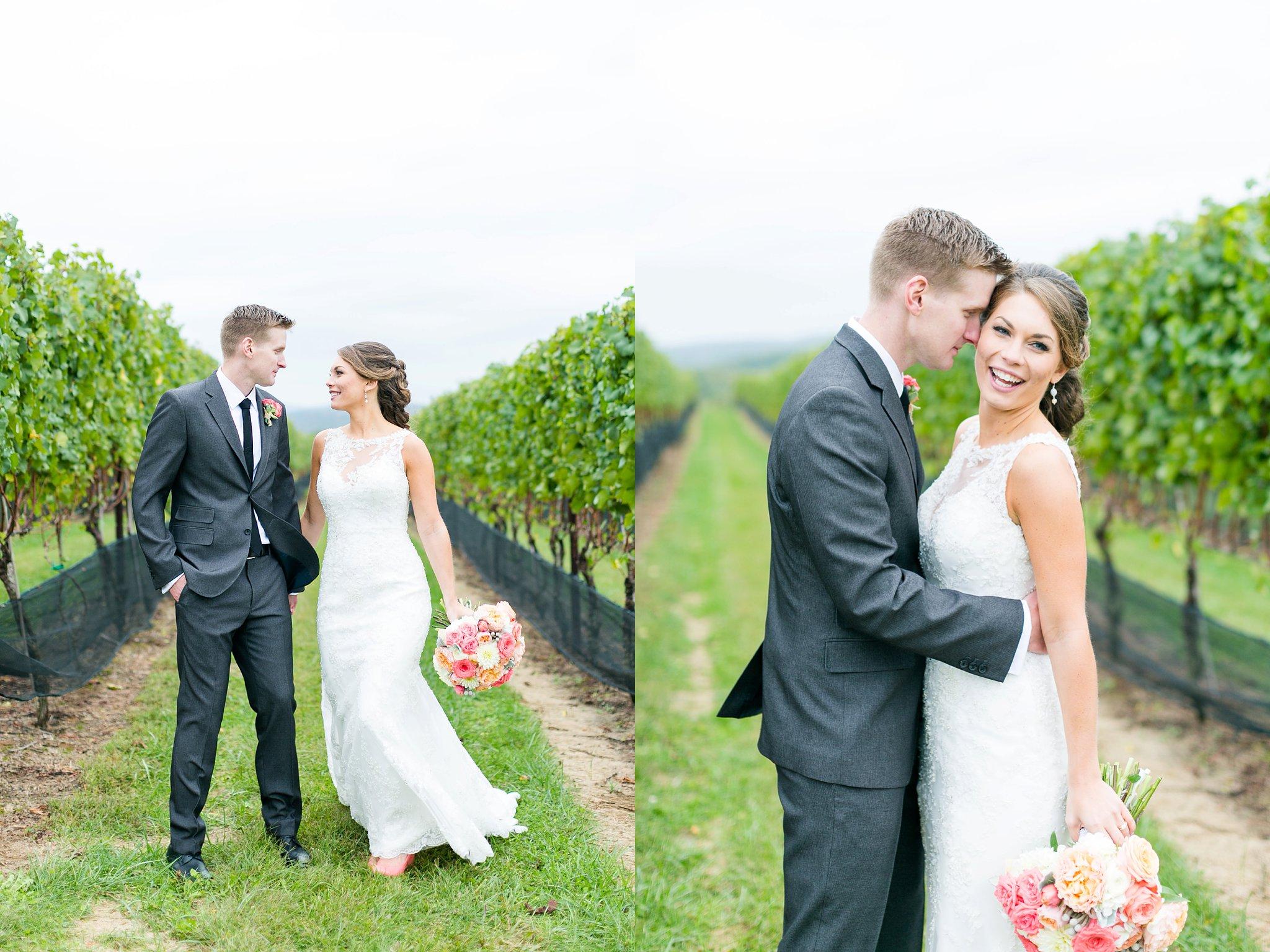 Stone Tower Winery Wedding Photos Virginia Wedding Photographer Megan Kelsey Photography Sam & Angela-215.jpg
