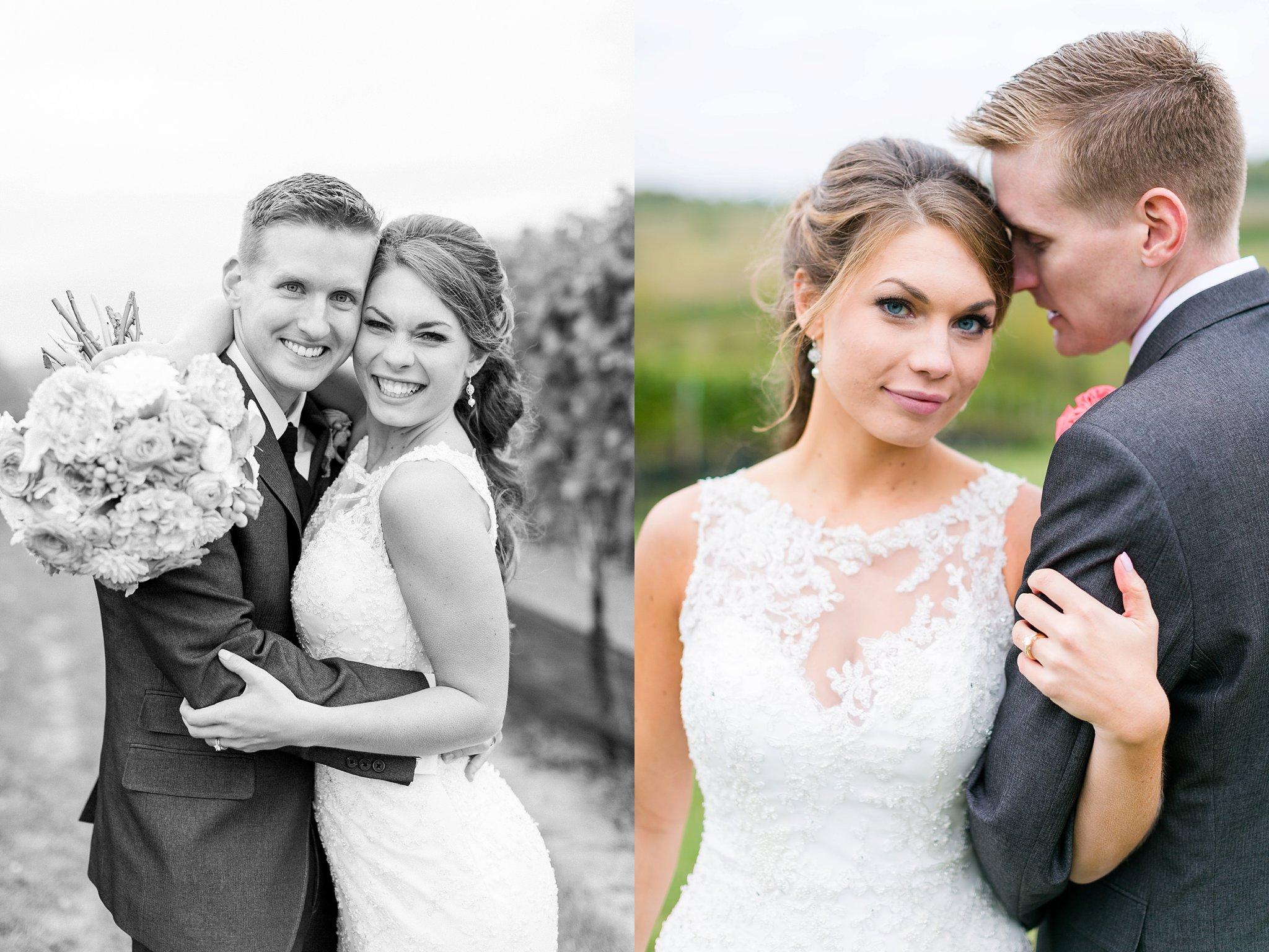 Stone Tower Winery Wedding Photos Virginia Wedding Photographer Megan Kelsey Photography Sam & Angela-219.jpg