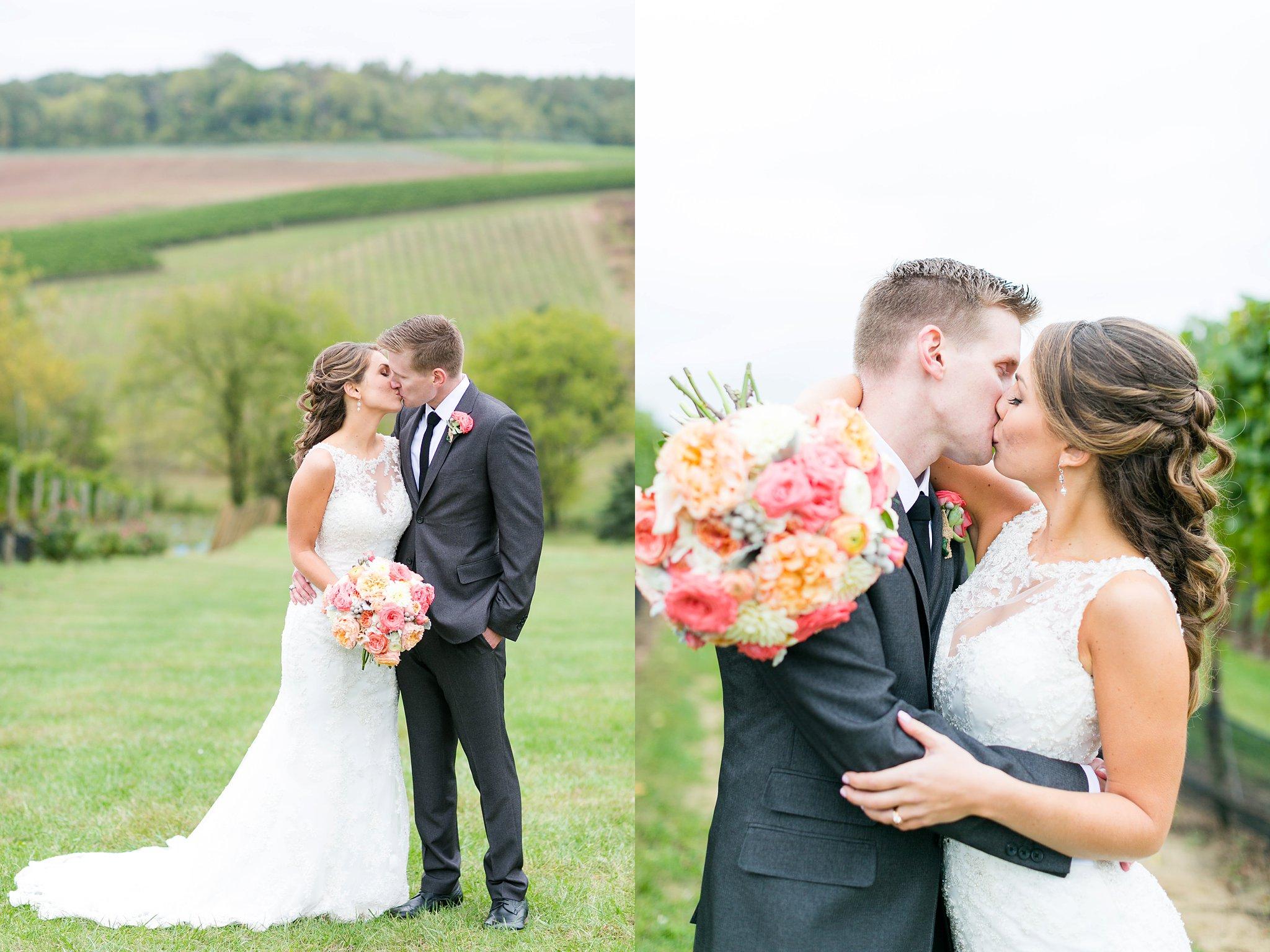 Stone Tower Winery Wedding Photos Virginia Wedding Photographer Megan Kelsey Photography Sam & Angela-223.jpg