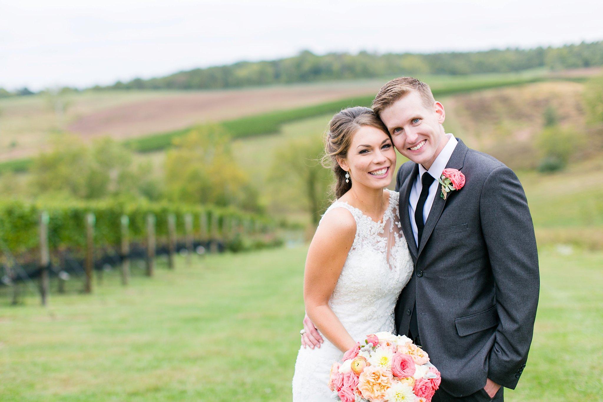 Stone Tower Winery Wedding Photos Virginia Wedding Photographer Megan Kelsey Photography Sam & Angela-225.jpg