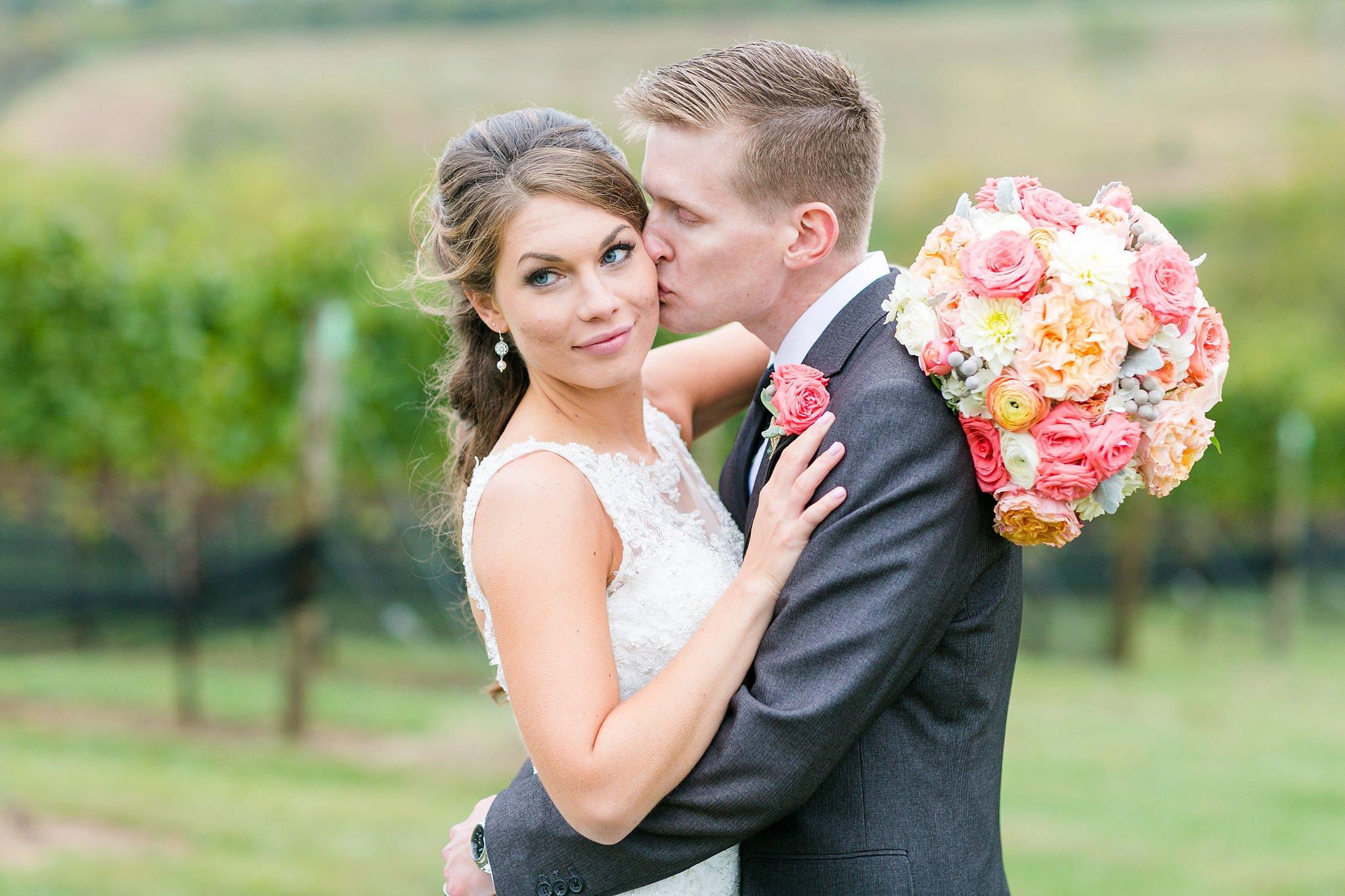 Stone Tower Winery Wedding Photos Virginia Wedding Photographer Megan Kelsey Photography Sam & Angela-229.jpg