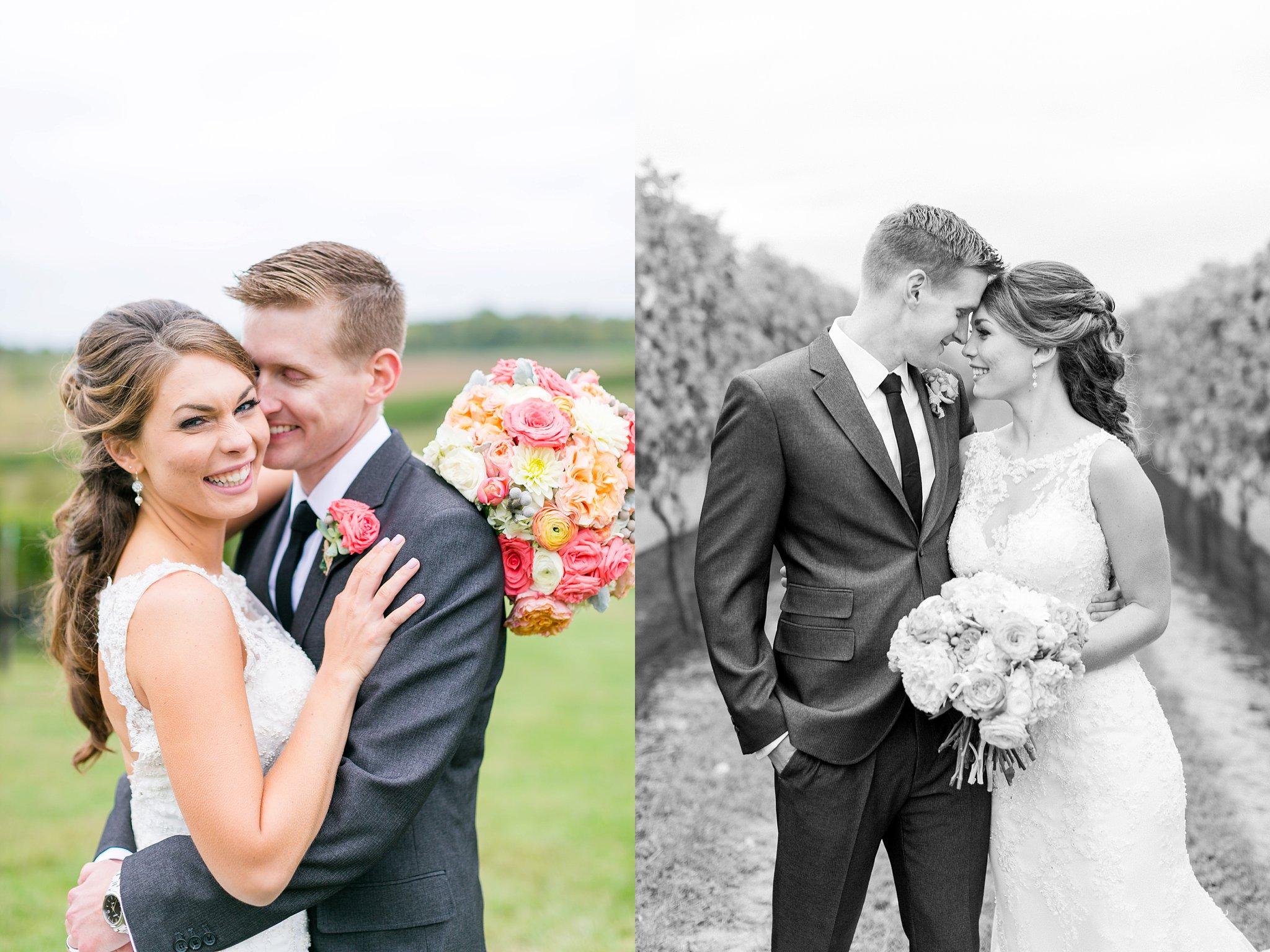 Stone Tower Winery Wedding Photos Virginia Wedding Photographer Megan Kelsey Photography Sam & Angela-230.jpg